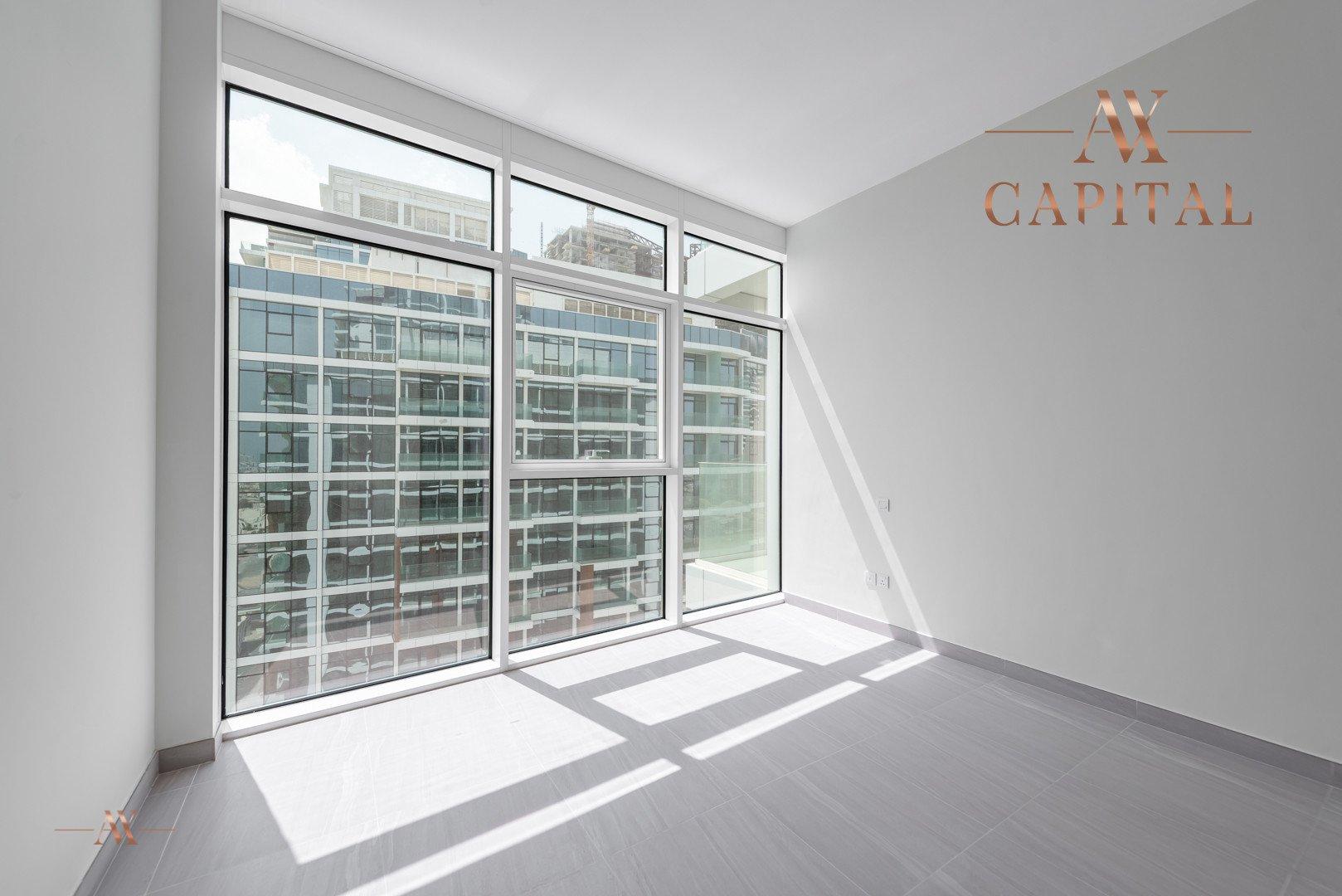 Apartment for sale in Dubai, UAE, 2 bedrooms, 145.9 m2, No. 23562 – photo 5