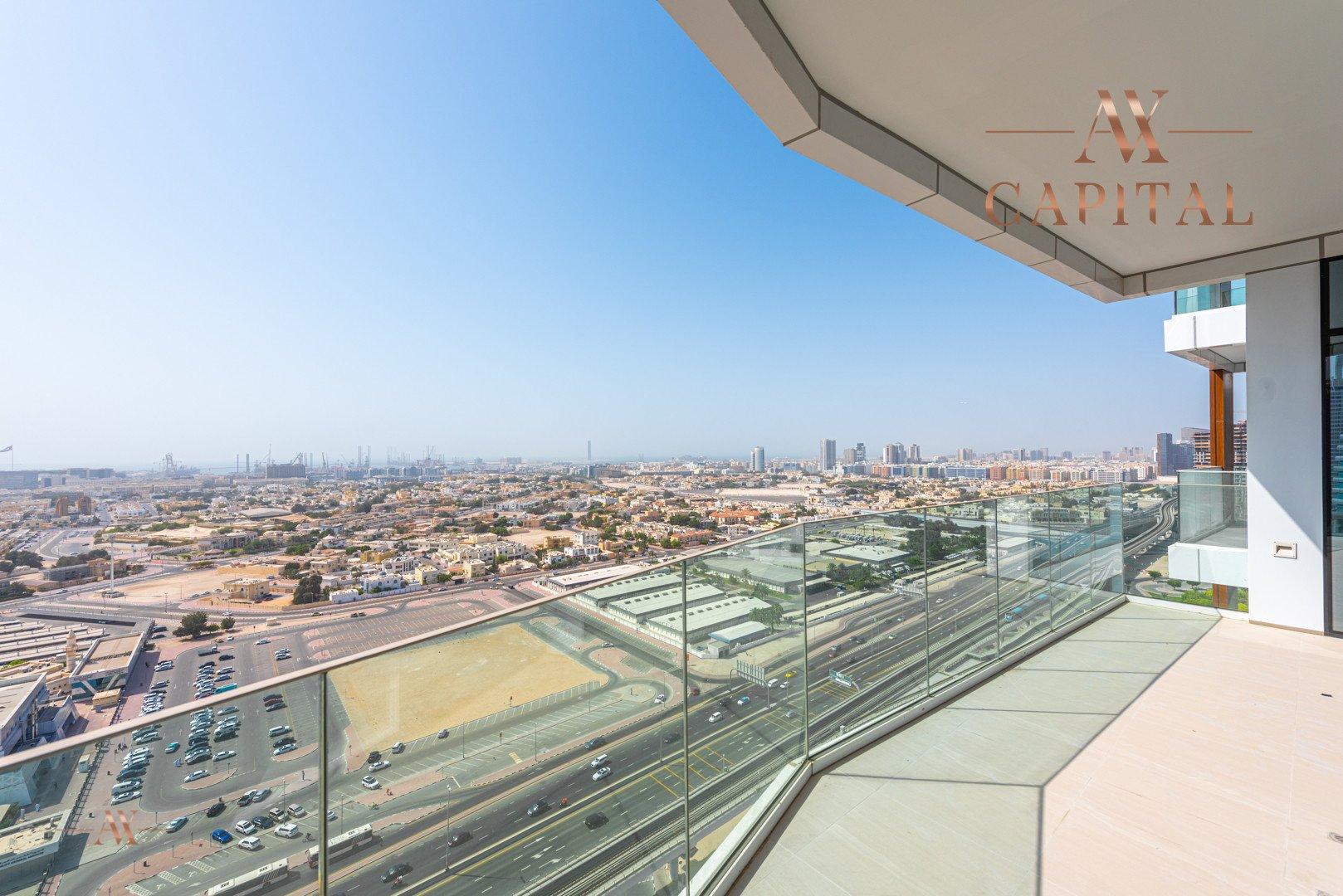 Apartment for sale in Dubai, UAE, 3 bedrooms, 200.2 m2, No. 23672 – photo 14