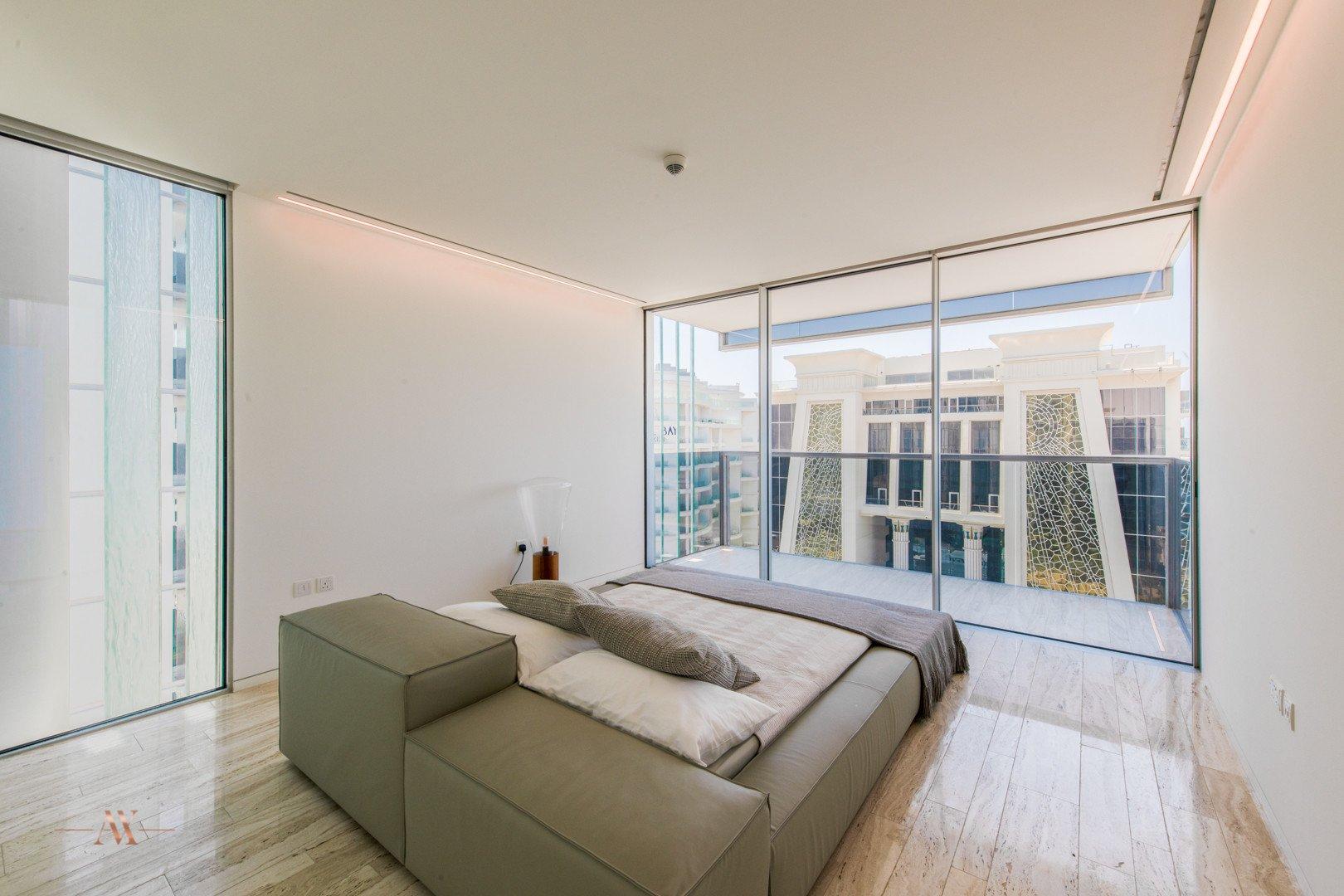Apartment for sale in Dubai, UAE, 3 bedrooms, 221.7 m2, No. 23601 – photo 9