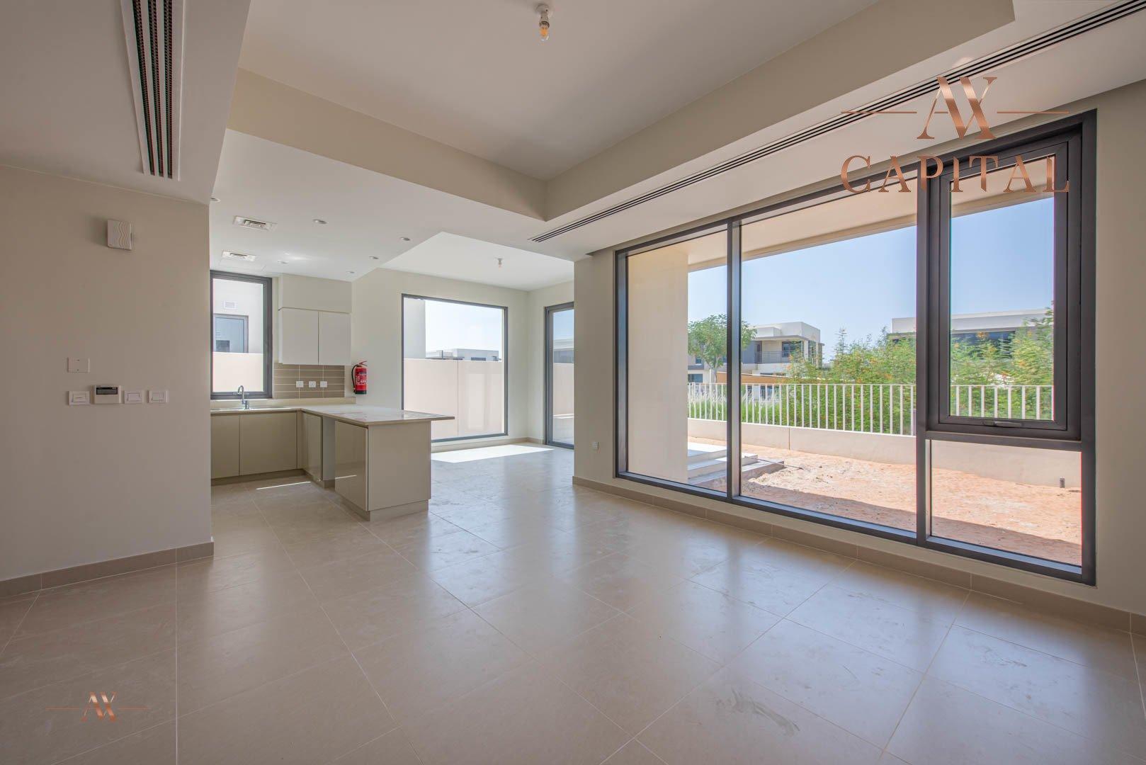 Villa for sale in Dubai, UAE, 4 bedrooms, 288.1 m2, No. 23607 – photo 10
