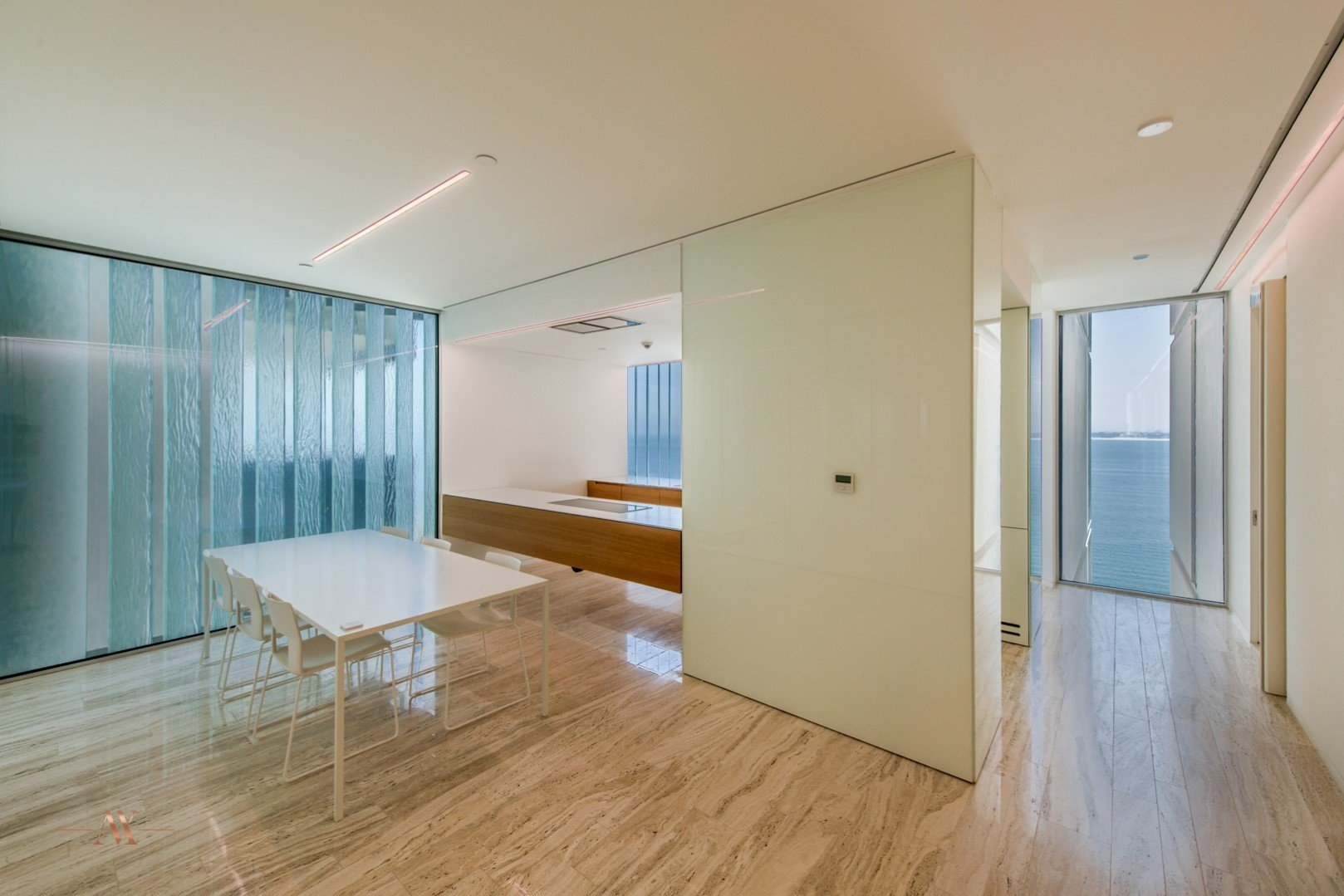 Apartment for sale in Dubai, UAE, 2 bedrooms, 161.6 m2, No. 23664 – photo 12