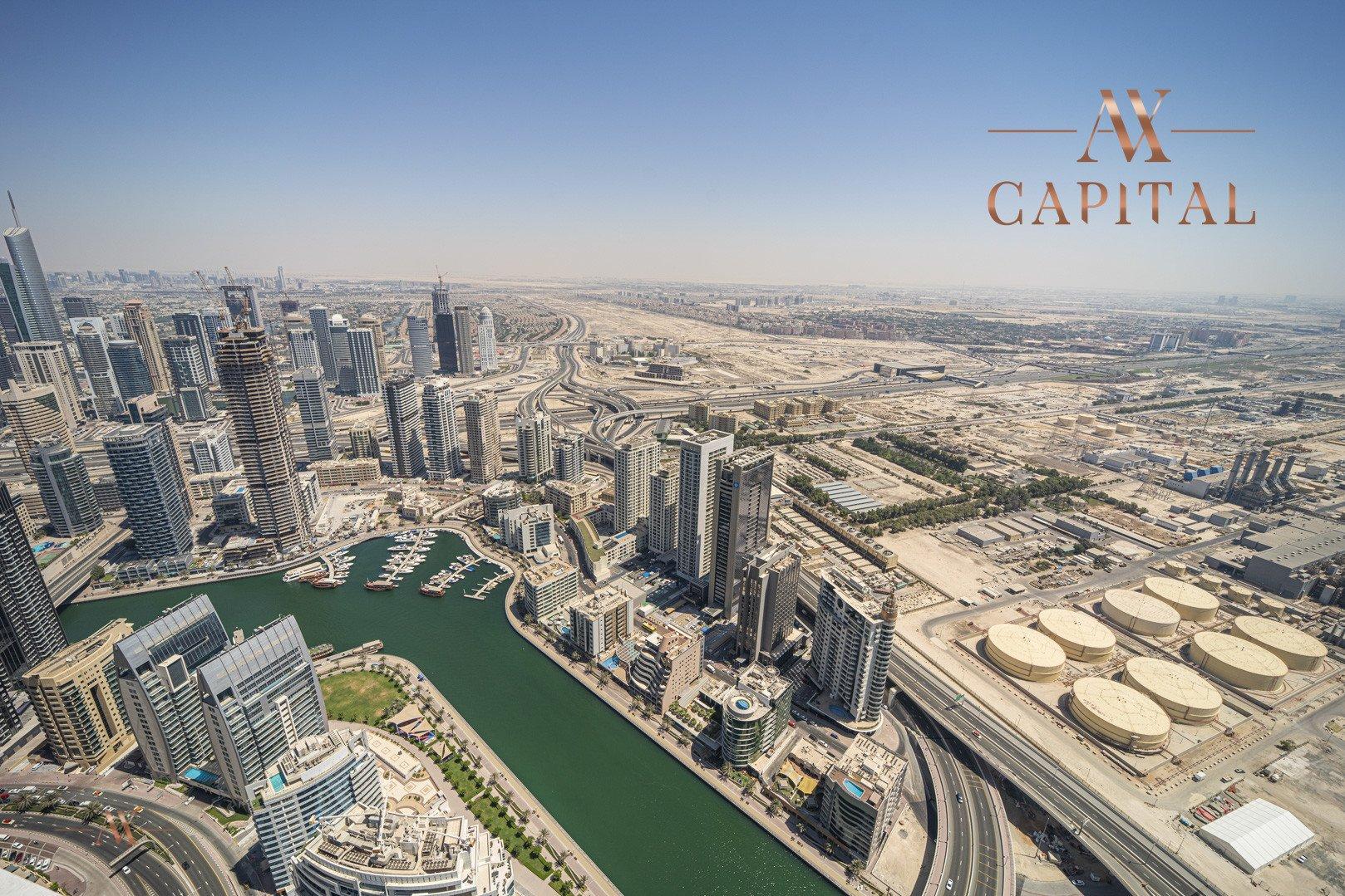 Apartment for sale in Dubai, UAE, 2 bedrooms, 106.7 m2, No. 23500 – photo 2