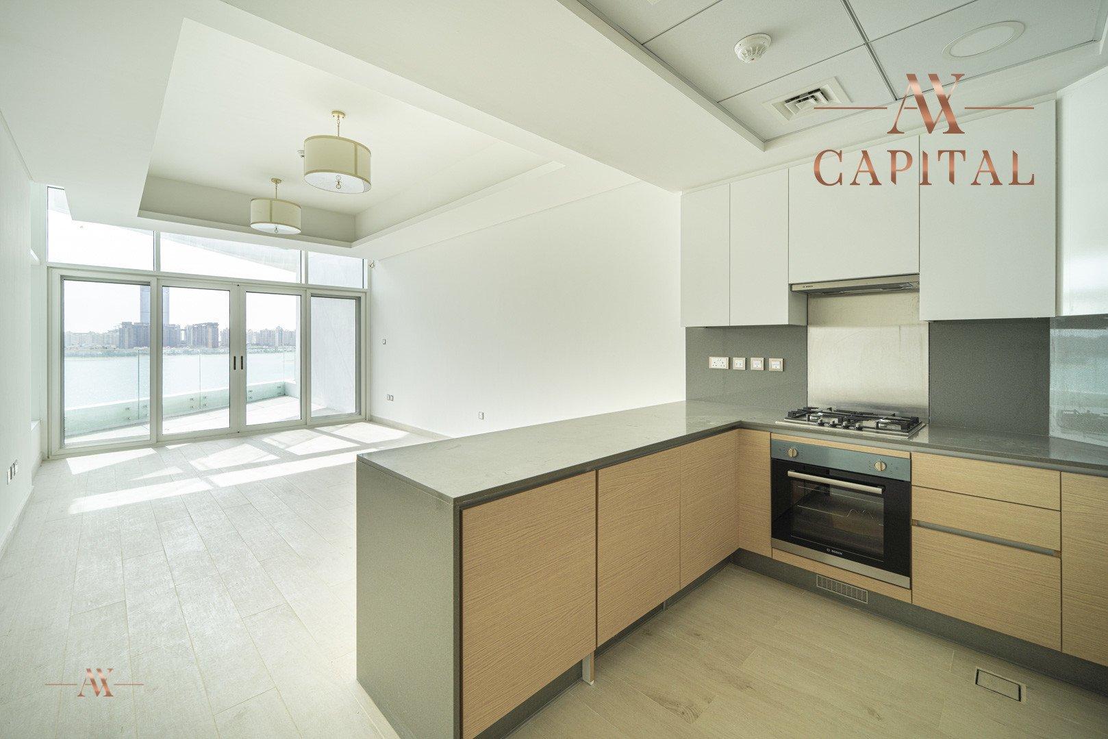 Apartment for sale in Dubai, UAE, 1 bedroom, 113.9 m2, No. 23515 – photo 4