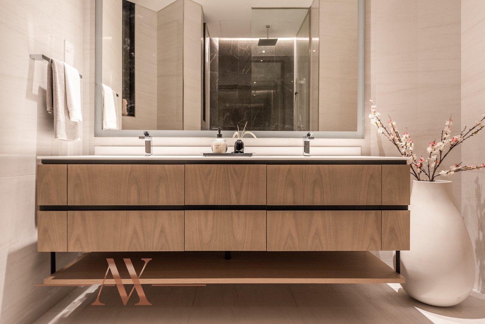 Apartment for sale in Dubai, UAE, 1 bedroom, 104.5 m2, No. 23733 – photo 2