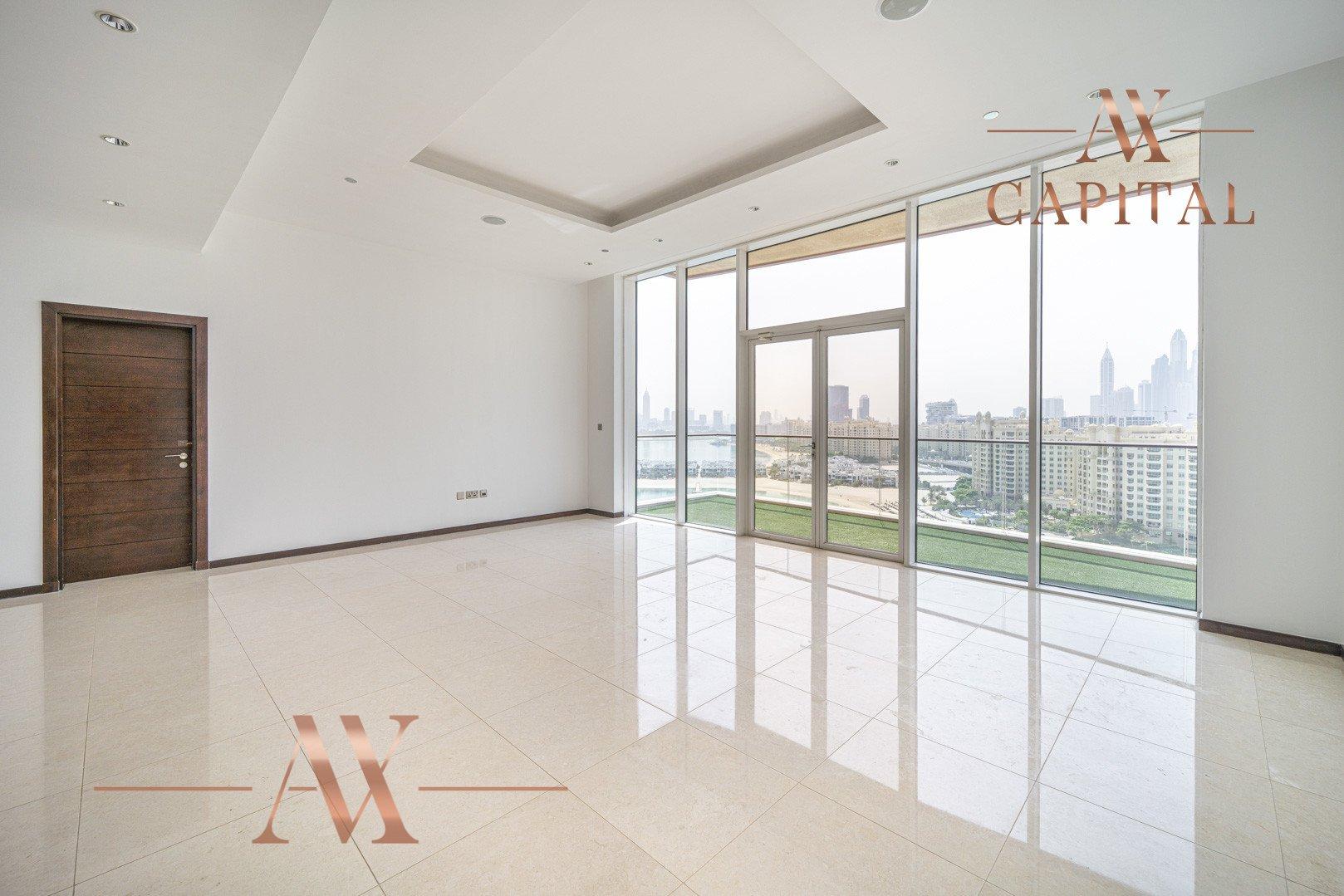 Apartment for sale in Dubai, UAE, 2 bedrooms, 155 m2, No. 23704 – photo 18