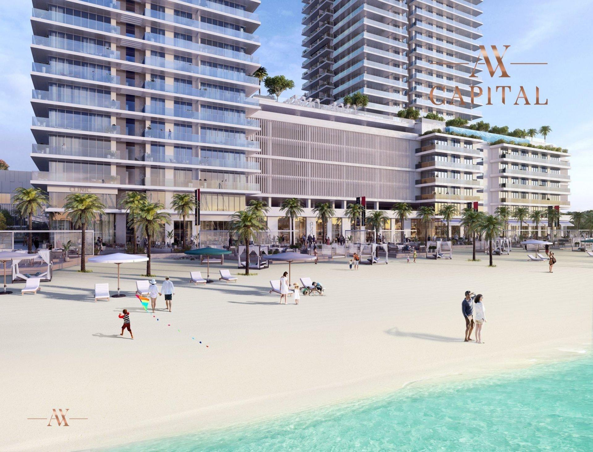 Apartment for sale in Dubai, UAE, 3 bedrooms, 183.9 m2, No. 23543 – photo 7