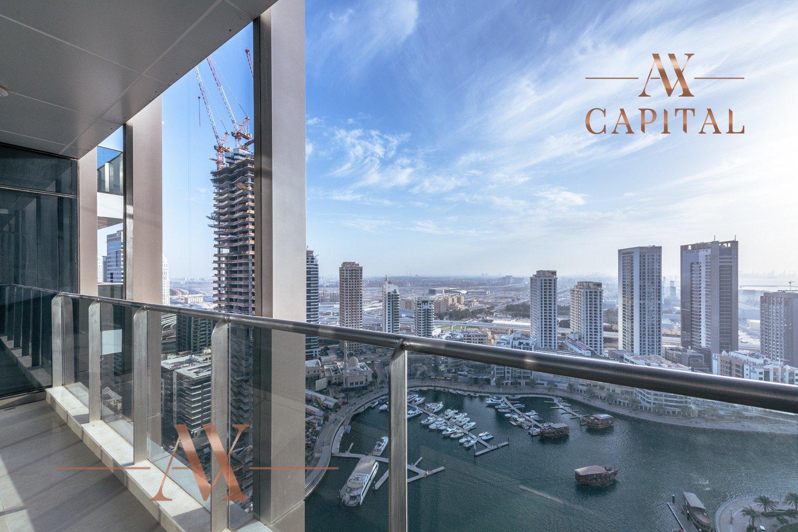 Apartment for sale in Dubai, UAE, 3 bedrooms, 174.2 m2, No. 23804 – photo 2