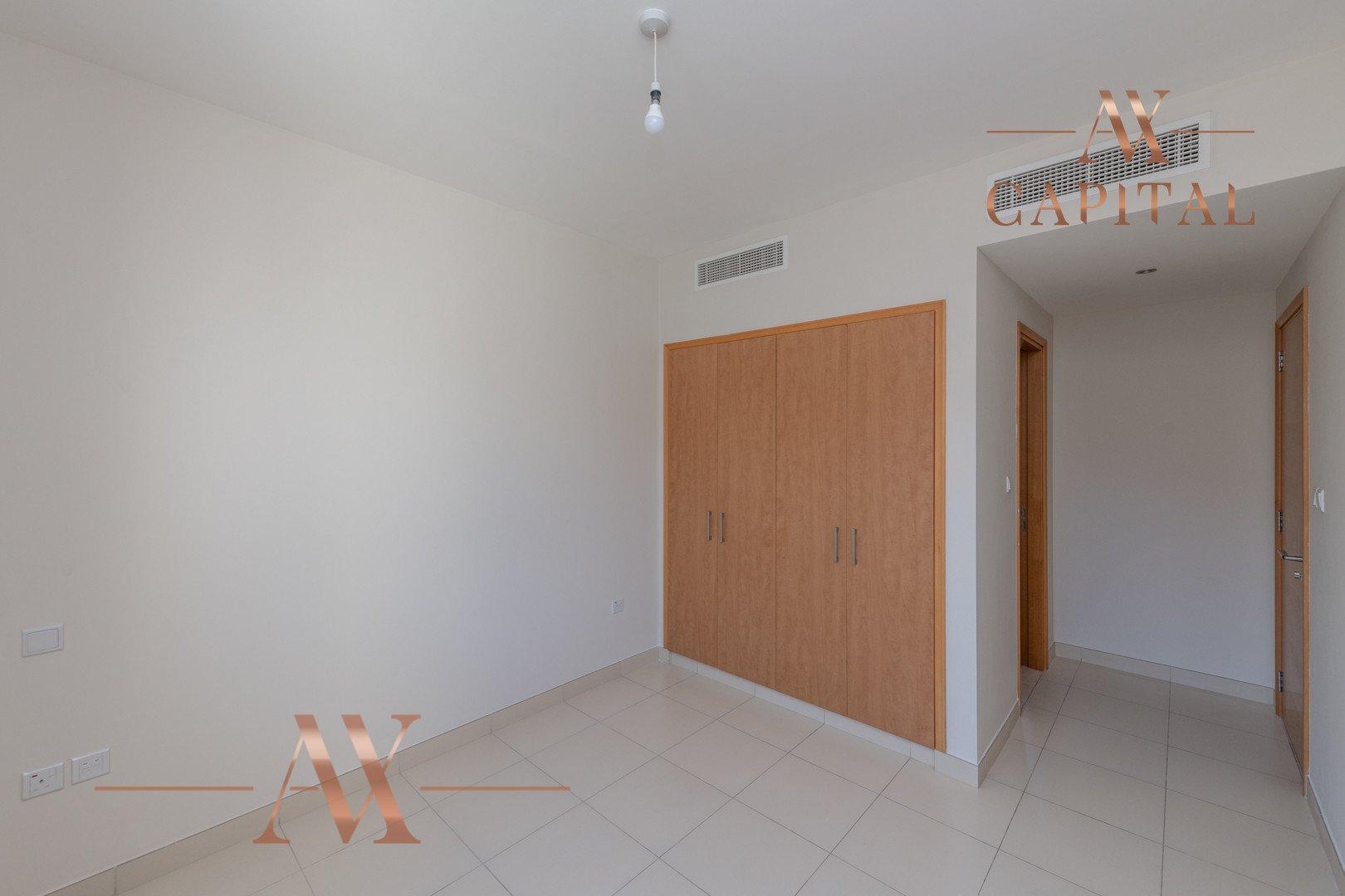 Villa for sale in Dubai, UAE, 3 bedrooms, 224 m2, No. 23805 – photo 13