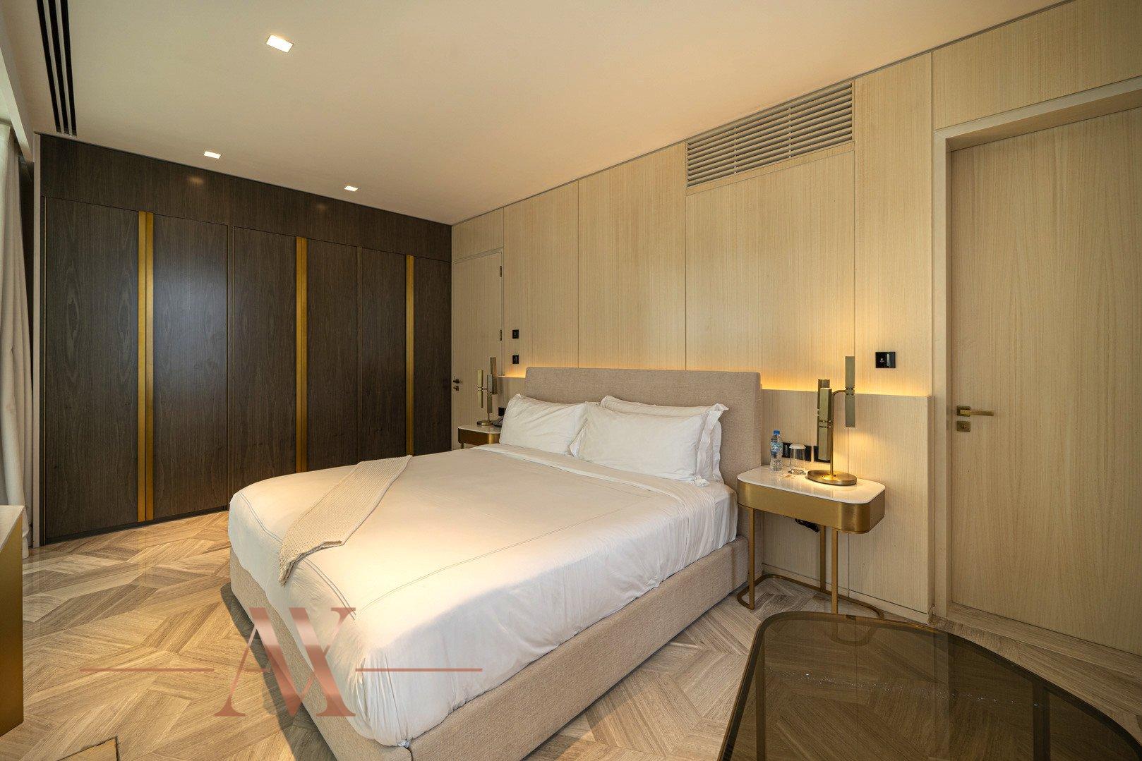 Villa for sale in Dubai, UAE, 4 bedrooms, 1143.2 m2, No. 23796 – photo 11