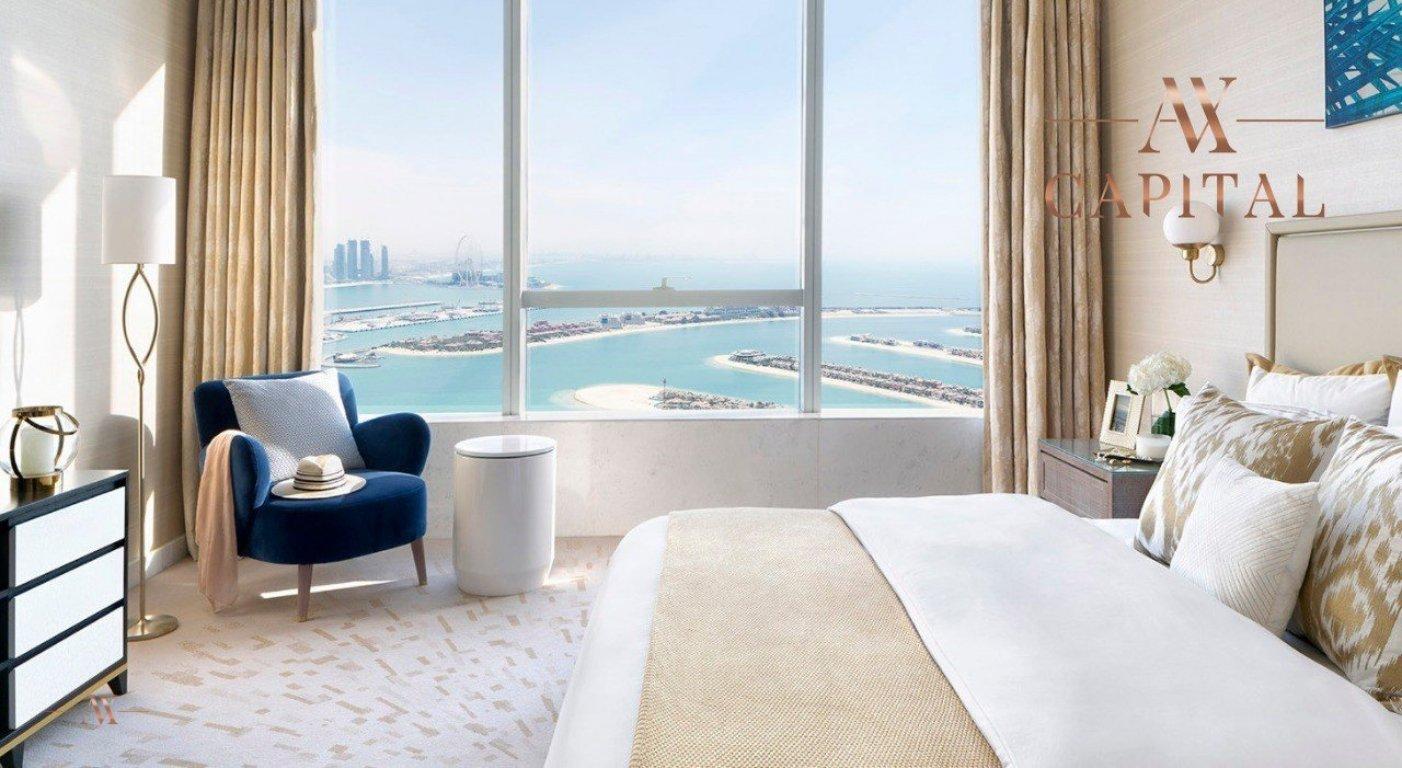 Apartment for sale in Dubai, UAE, 46.5 m2, No. 23576 – photo 12