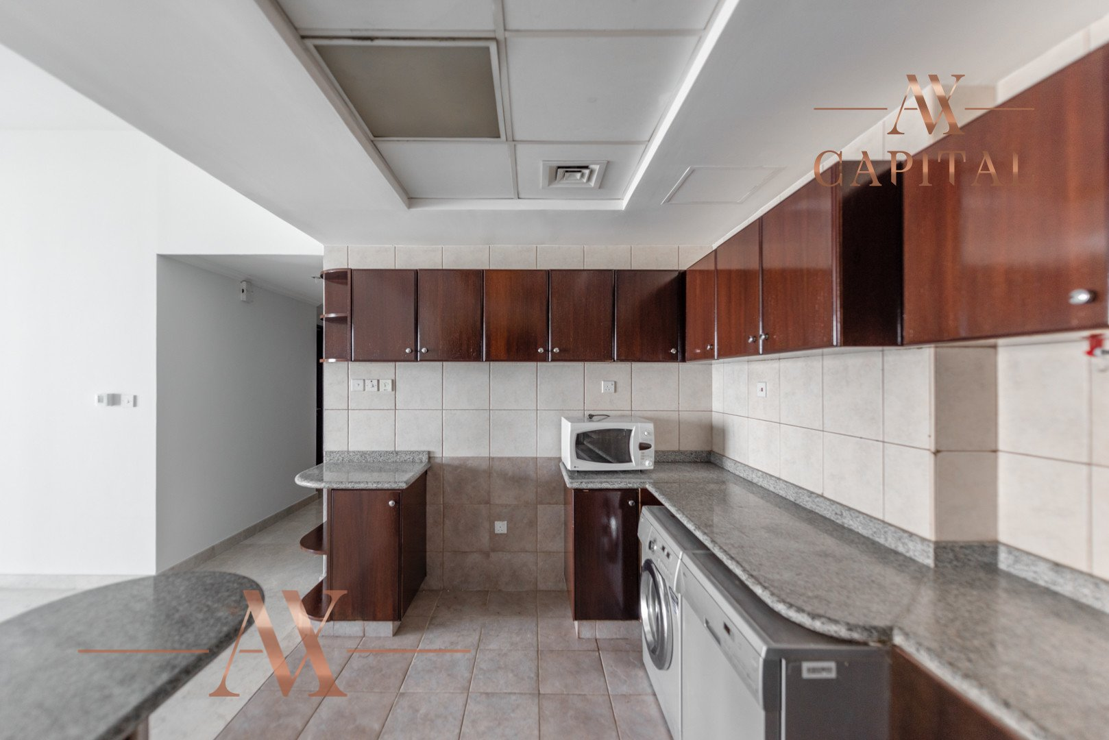 Apartment for sale in Dubai, UAE, 2 bedrooms, 170.8 m2, No. 23706 – photo 14