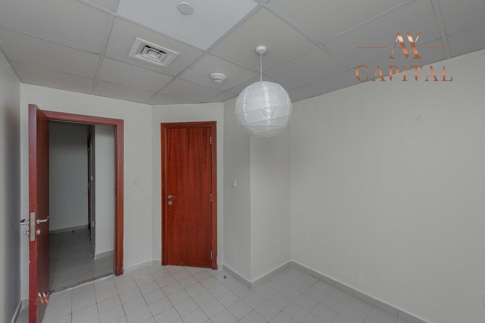 Apartment for sale in Dubai, UAE, 3 bedrooms, 174.8 m2, No. 23516 – photo 6