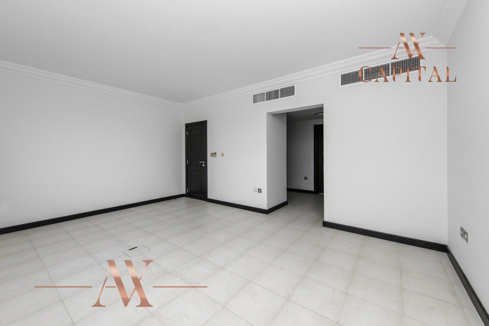 Villa for sale in Dubai, UAE, 4 bedrooms, 362 m2, No. 23679 – photo 13