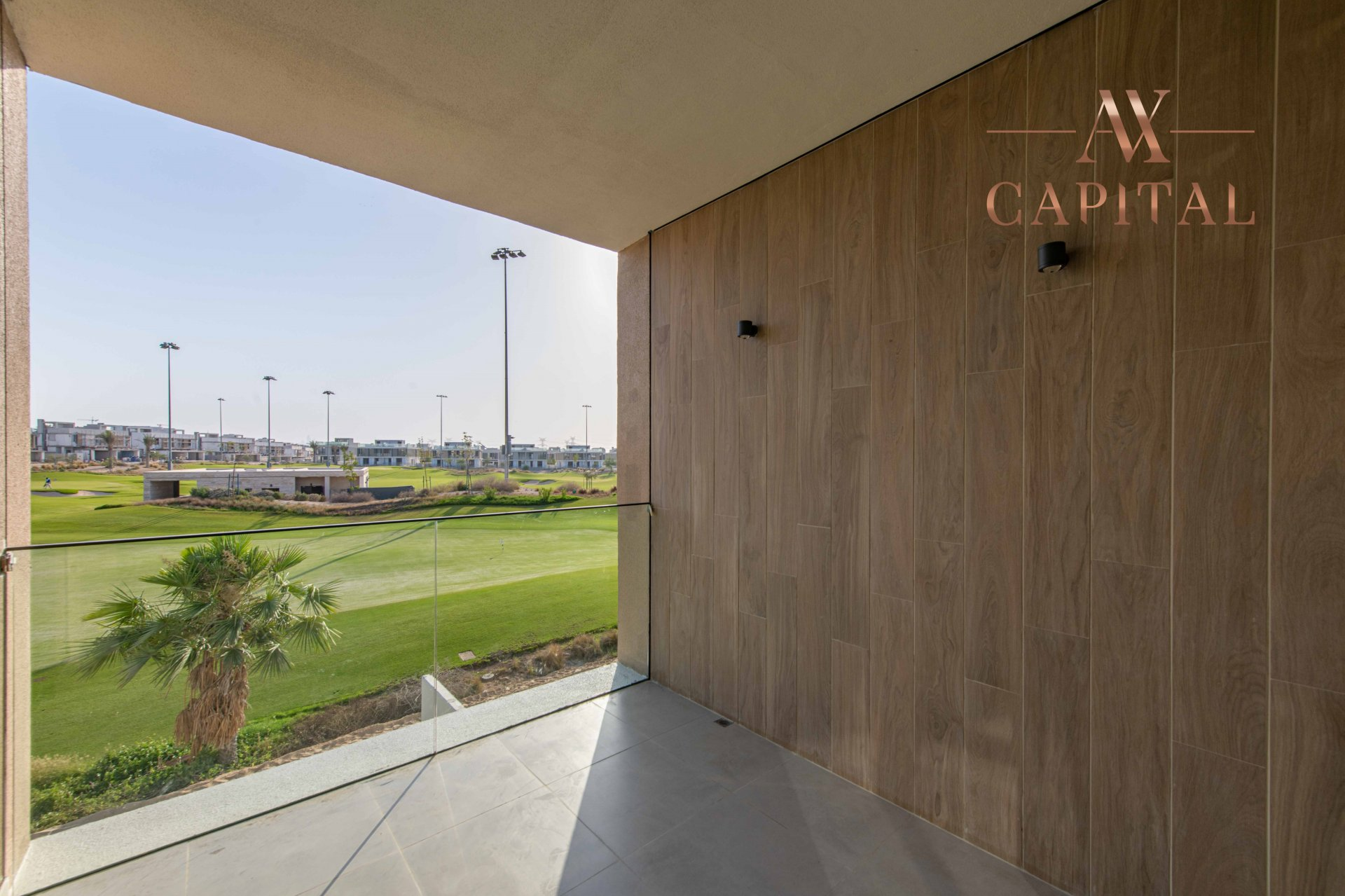 Villa for sale in Dubai, UAE, 3 bedrooms, 272.4 m2, No. 23561 – photo 6