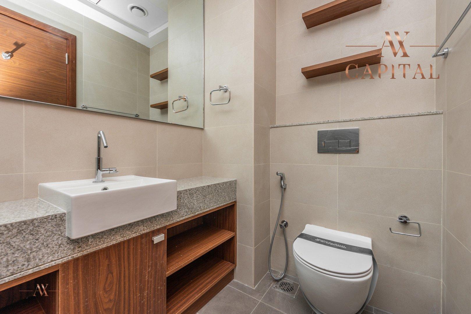 Apartment for sale in Dubai, UAE, 3 bedrooms, 200.2 m2, No. 23672 – photo 5