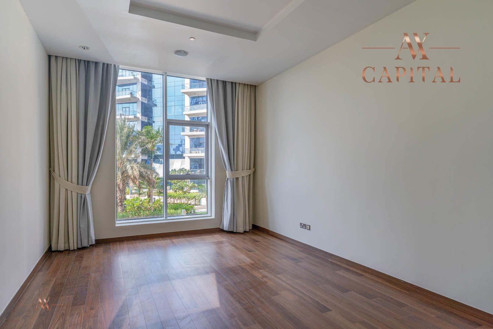 Apartment for sale in Dubai, UAE, 1 bedroom, 174.9 m2, No. 23593 – photo 8