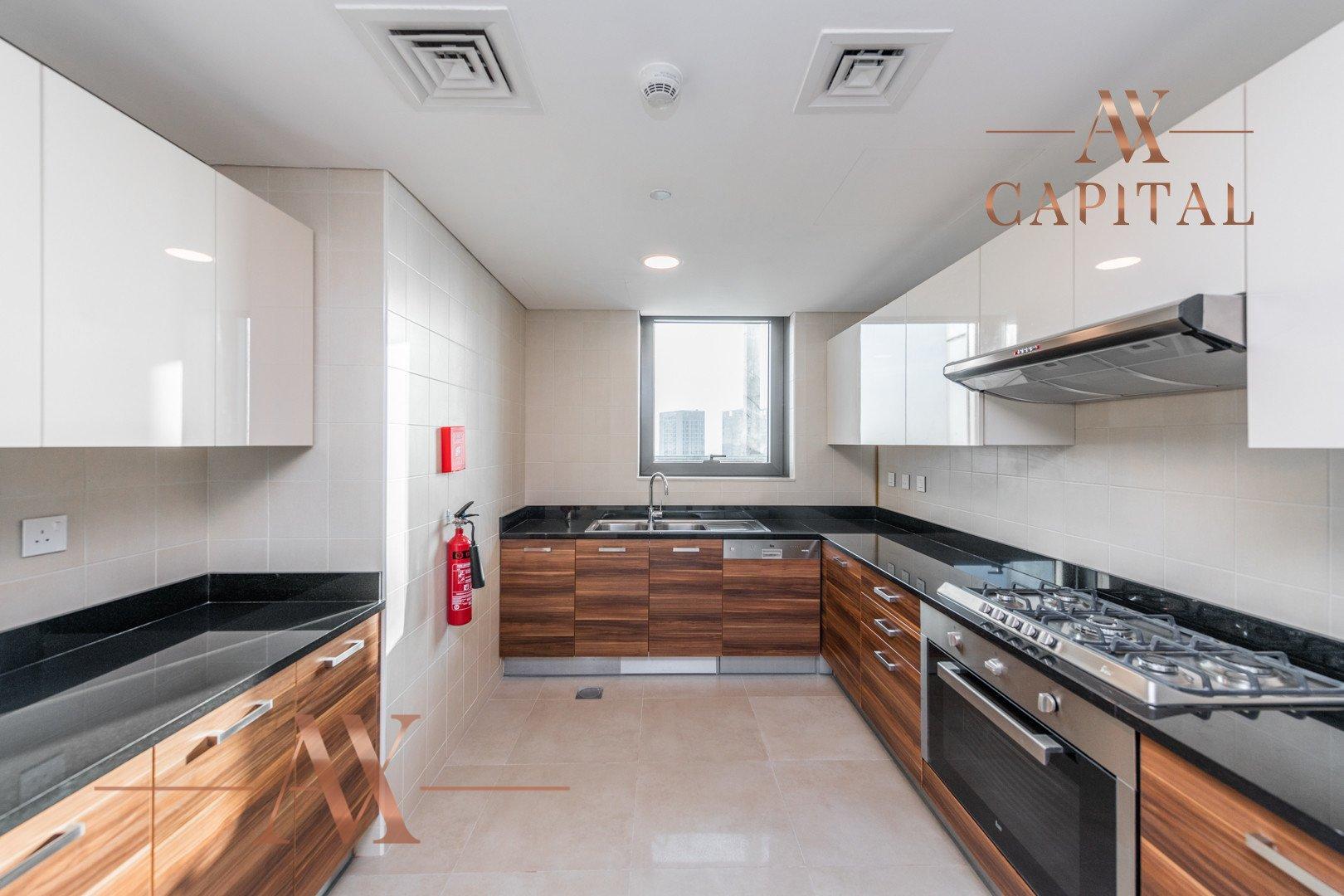 Apartment for sale in Dubai, UAE, 3 bedrooms, 174.2 m2, No. 23804 – photo 5