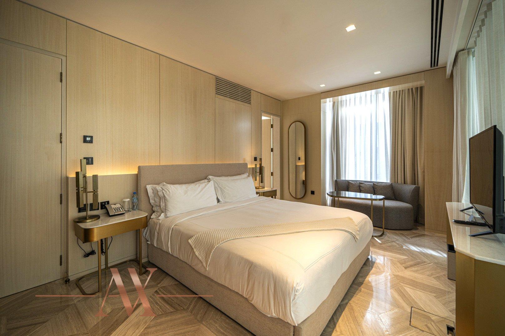Villa for sale in Dubai, UAE, 4 bedrooms, 1143.2 m2, No. 23796 – photo 12