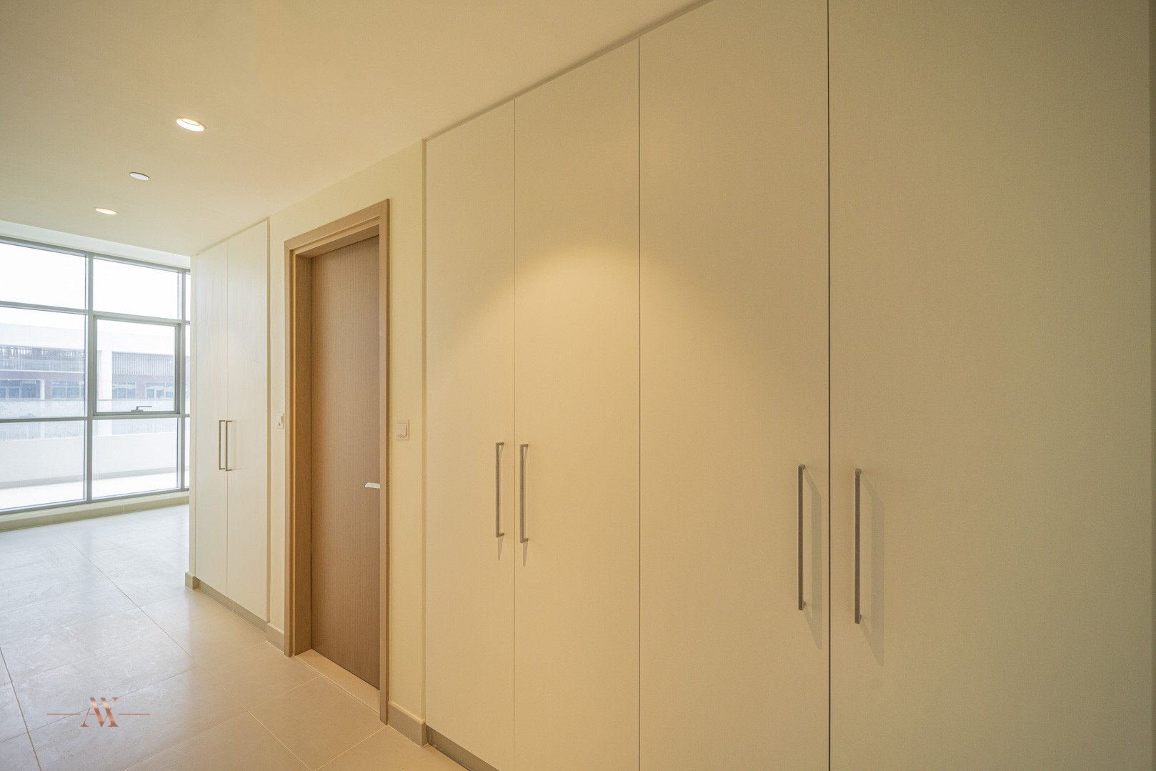Apartment for sale in Dubai, UAE, 4 bedrooms, 510.2 m2, No. 23513 – photo 6