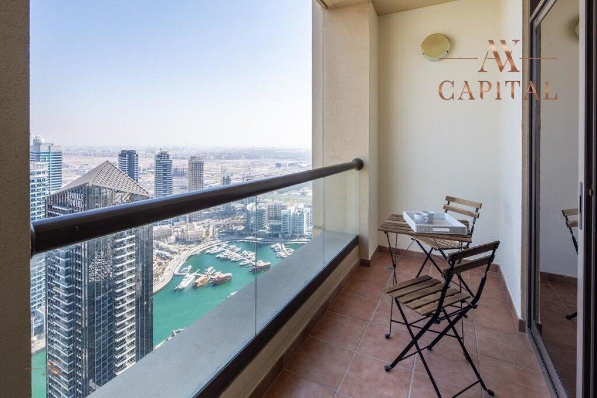 Apartment for sale in Dubai, UAE, 2 bedrooms, 128.4 m2, No. 23579 – photo 9
