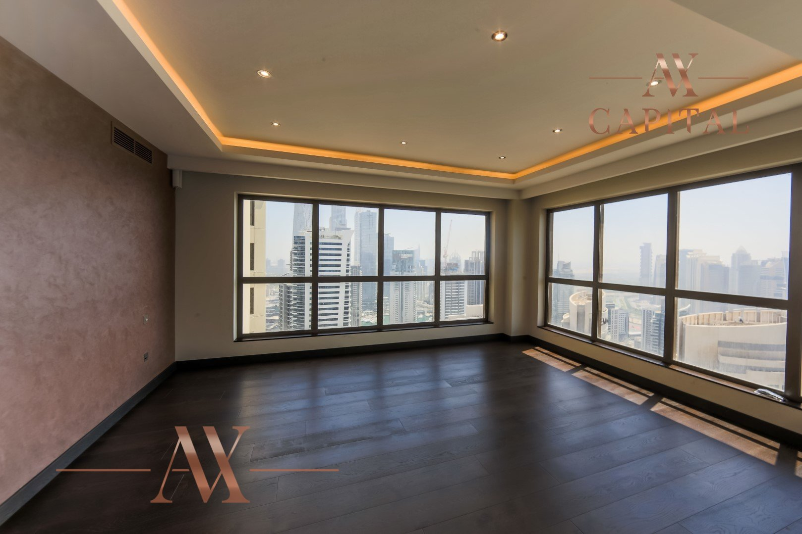 Apartment for sale in Dubai, UAE, 5 bedrooms, 269.2 m2, No. 23725 – photo 11