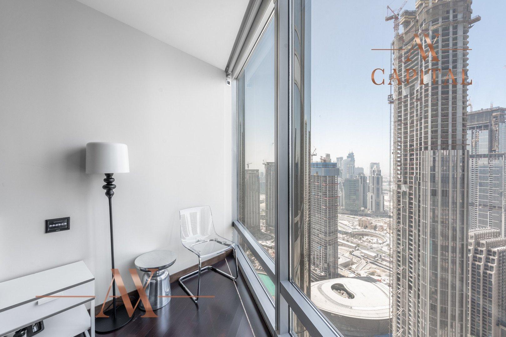 Apartment for sale in Dubai, UAE, 1 bedroom, 101.8 m2, No. 23808 – photo 5