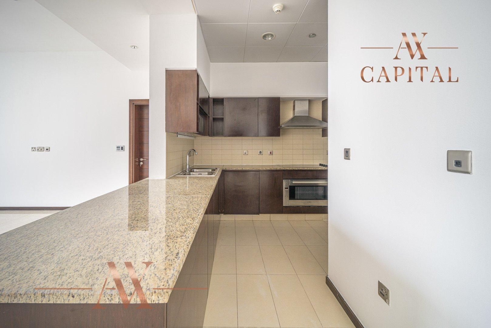 Apartment for sale in Dubai, UAE, 2 bedrooms, 155 m2, No. 23704 – photo 10