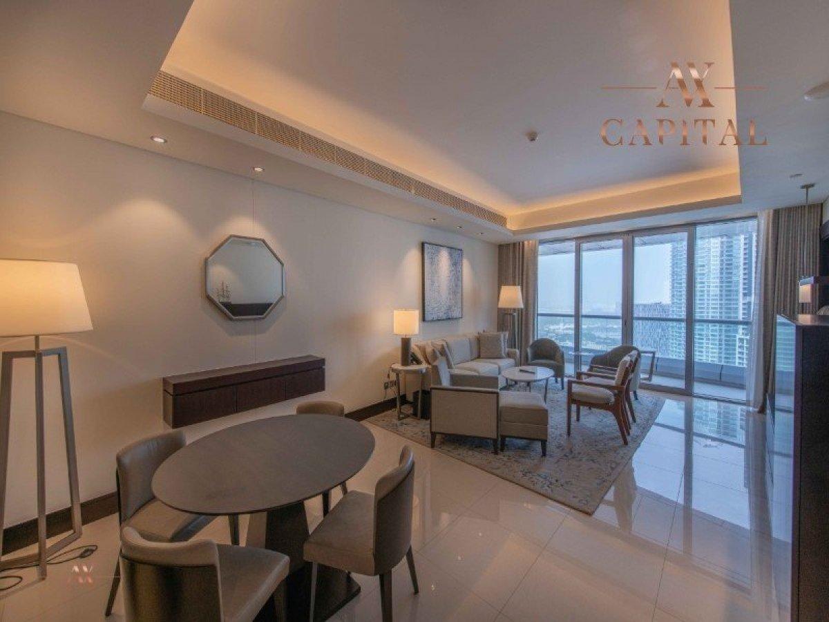 Apartment for sale in Dubai, UAE, 1 bedroom, 68.8 m2, No. 23617 – photo 9