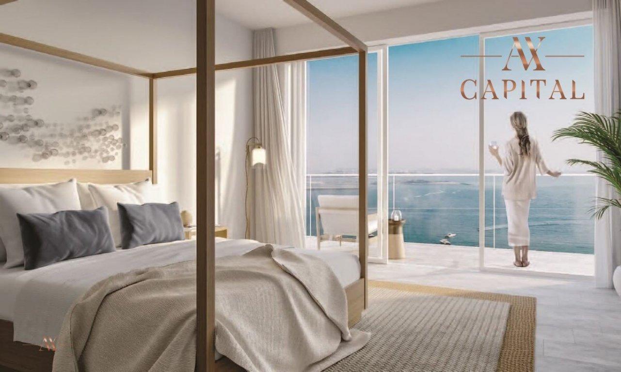 Apartment for sale in Dubai, UAE, 1 bedroom, 78.9 m2, No. 23581 – photo 7