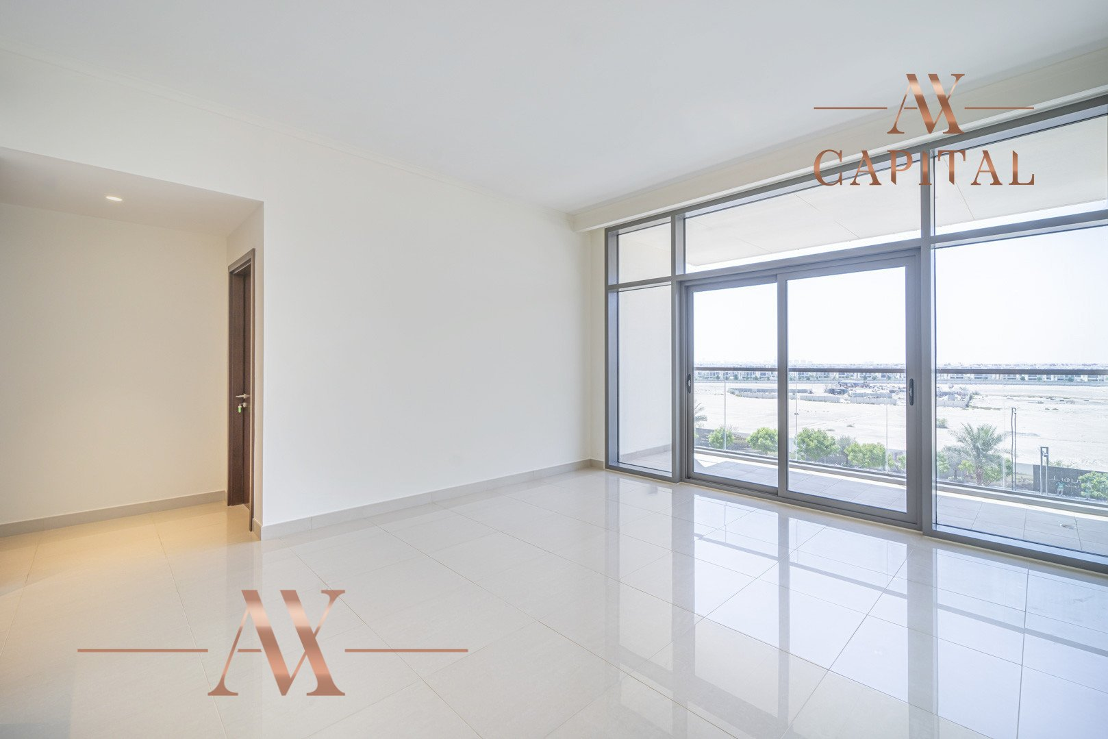 Apartment for sale in Dubai, UAE, 1 bedroom, 80.1 m2, No. 23708 – photo 13