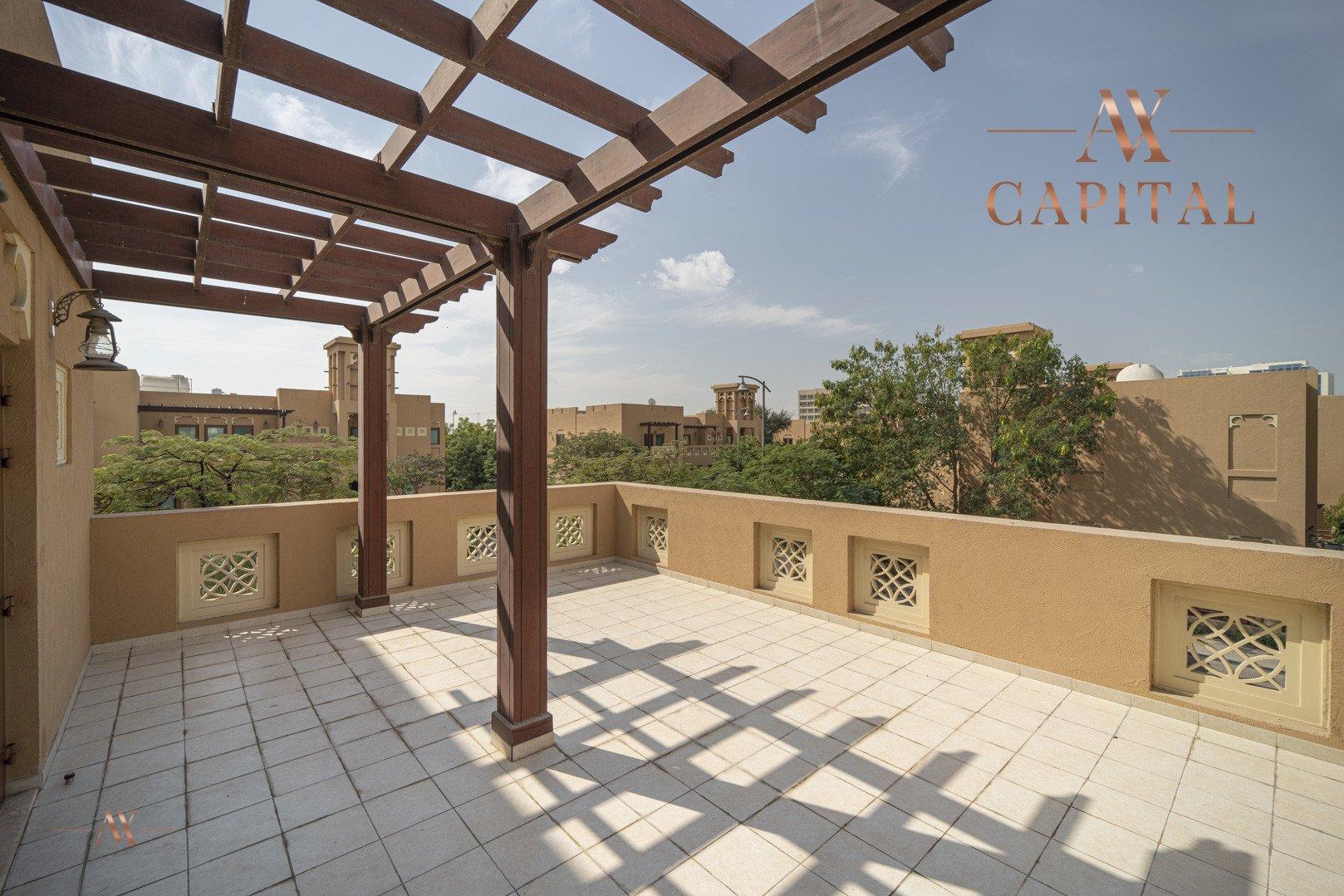 Villa for sale in Dubai, UAE, 5 bedrooms, 611.9 m2, No. 23654 – photo 6