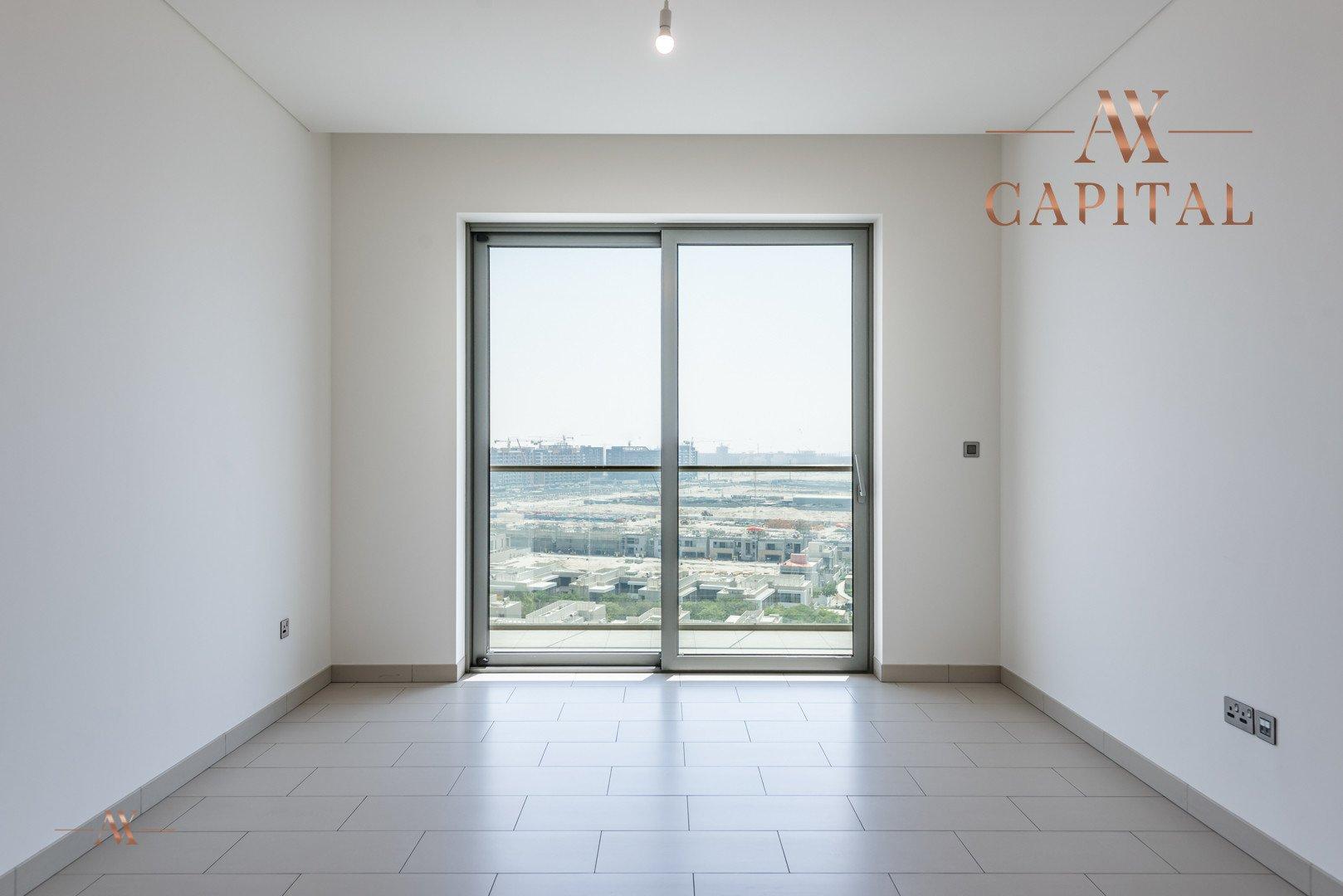 Apartment for sale in Dubai, UAE, 2 bedrooms, 127.1 m2, No. 23659 – photo 11