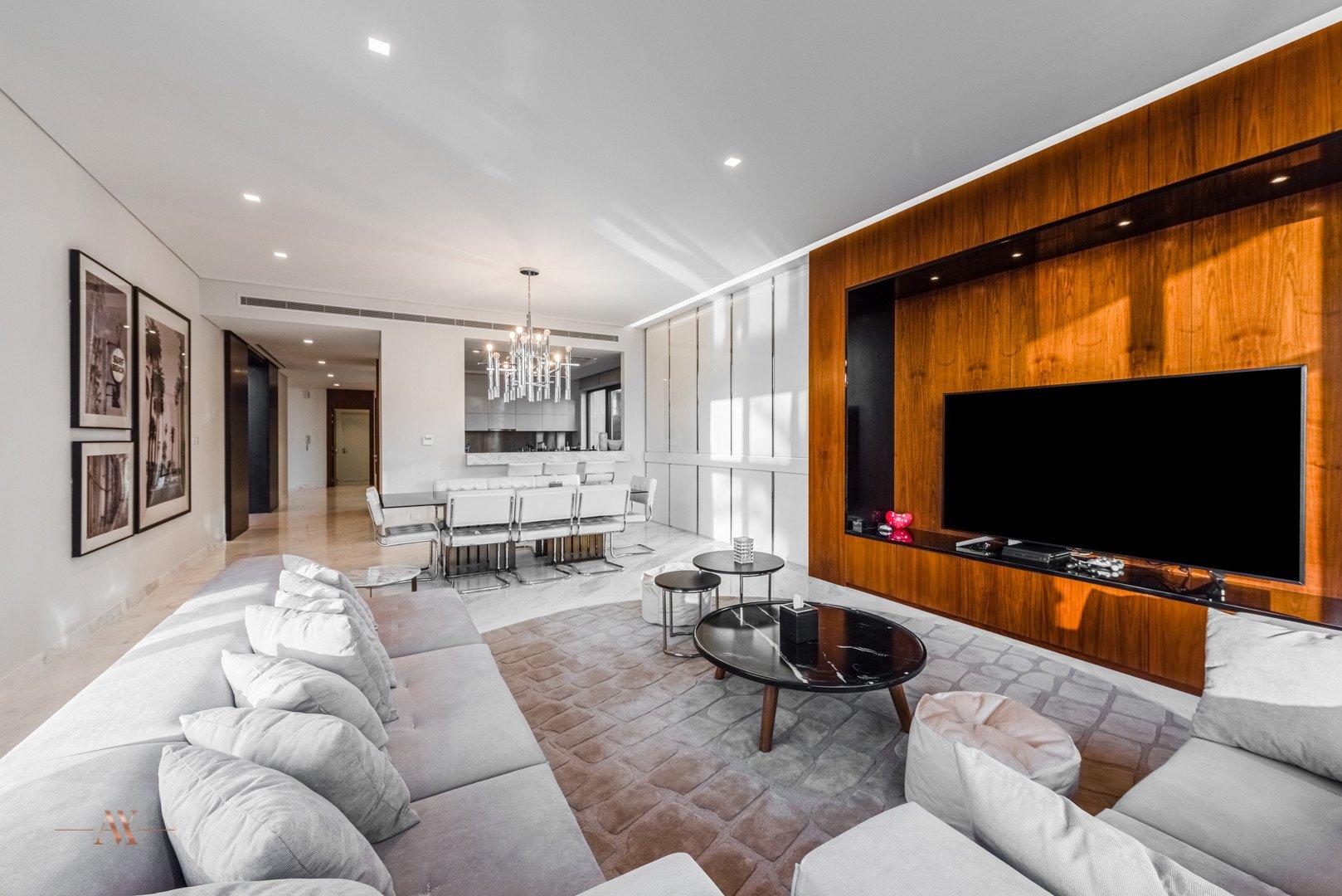 Villa for sale in Dubai, UAE, 6 bedrooms, 761.8 m2, No. 23503 – photo 21