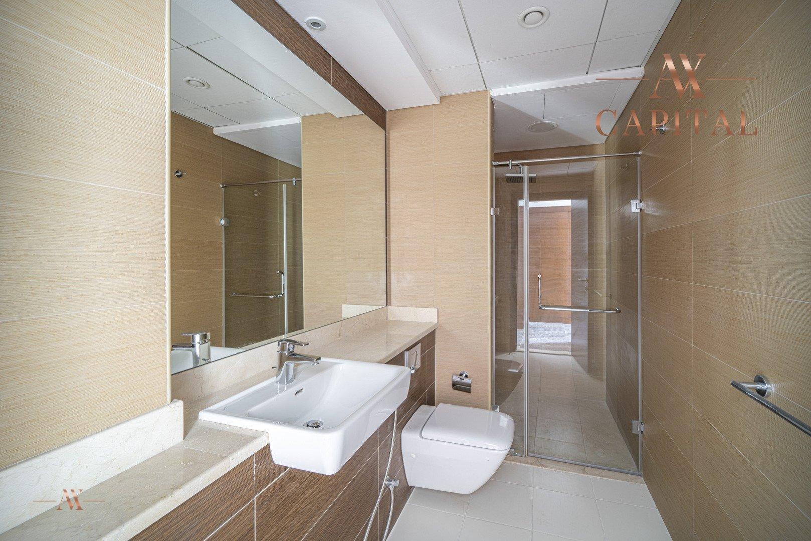 Apartment for sale in Dubai, UAE, 3 bedrooms, 174.9 m2, No. 23558 – photo 7
