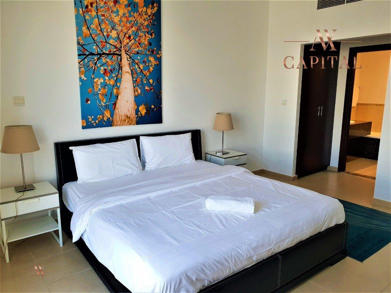 Apartment for sale in Dubai, UAE, 2 bedrooms, 128.4 m2, No. 23579 – photo 10