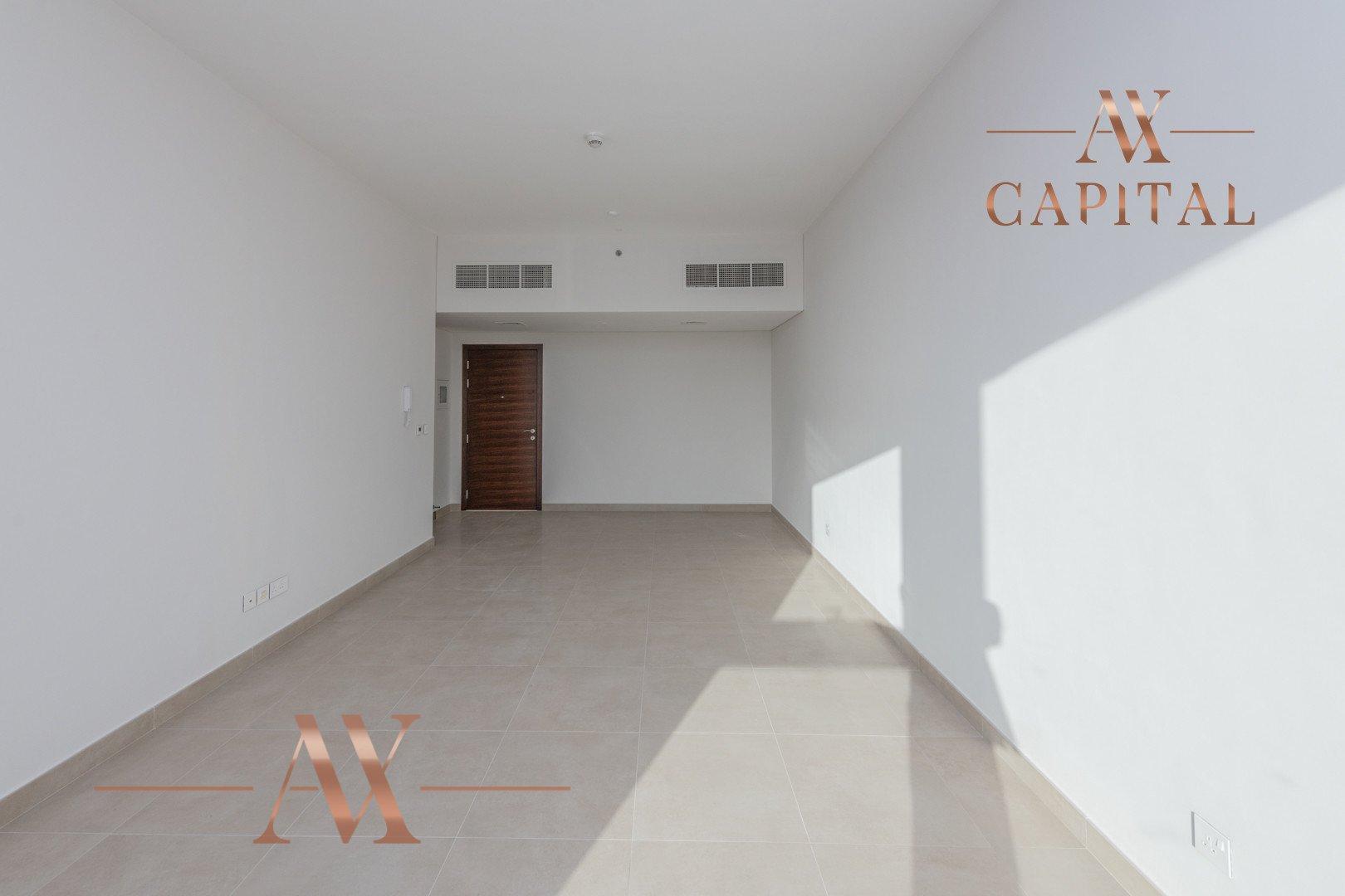 Apartment for sale in Dubai, UAE, 3 bedrooms, 174.2 m2, No. 23804 – photo 16