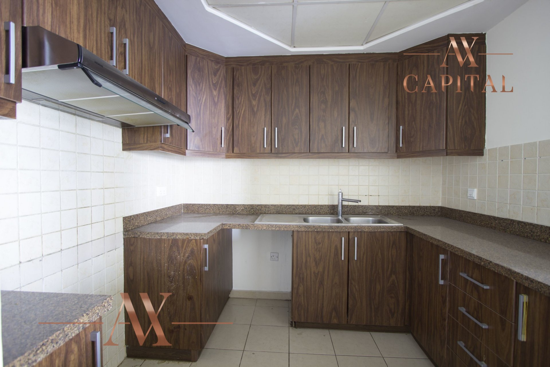 Penthouse for sale in Dubai, UAE, 4 bedrooms, 454.3 m2, No. 23797 – photo 10