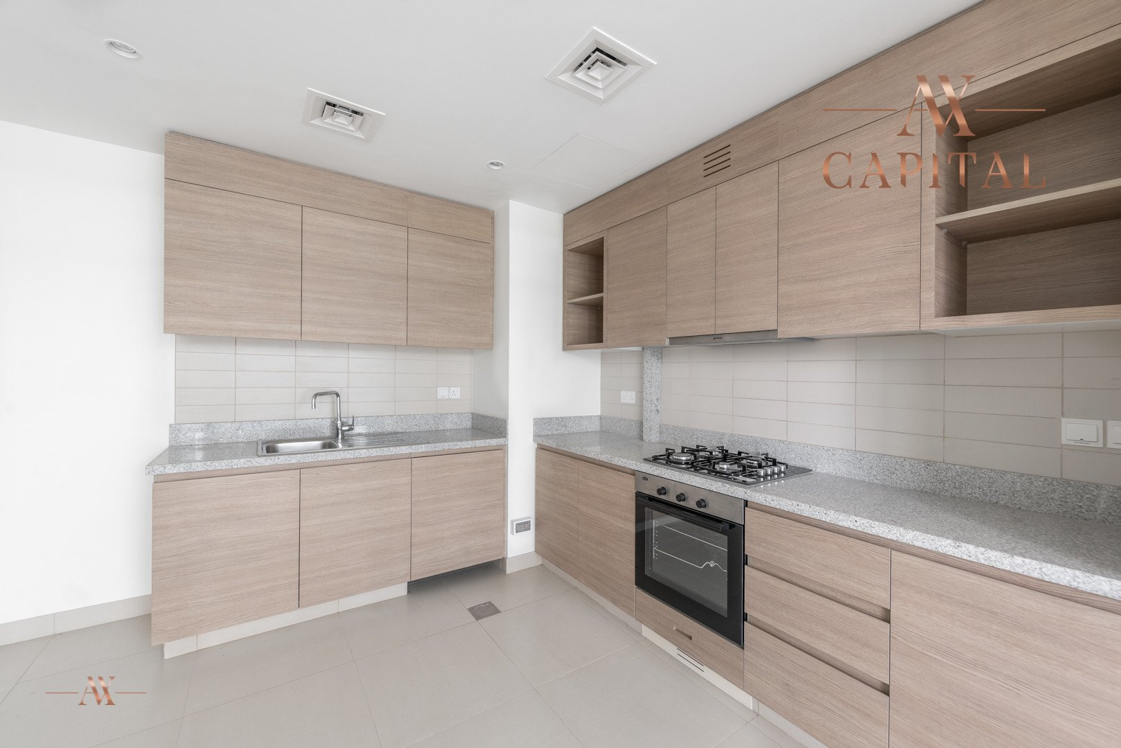 Apartment for sale in Dubai, UAE, 2 bedrooms, 161.9 m2, No. 23568 – photo 6