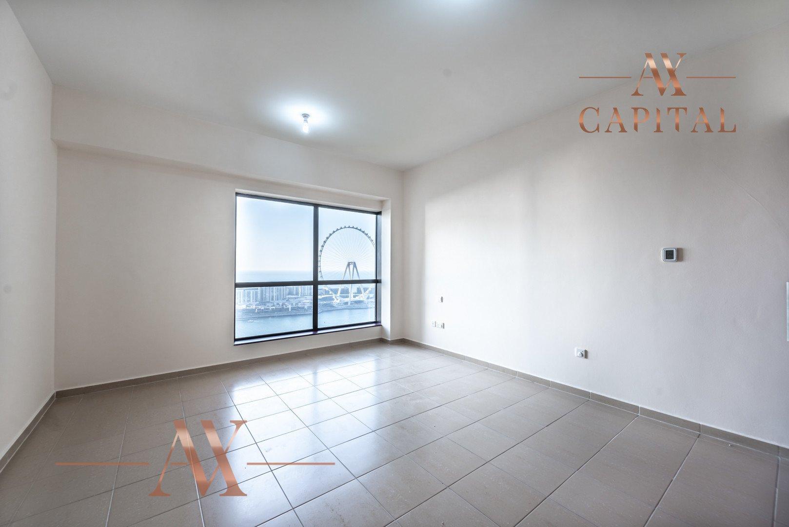 Apartment for sale in Dubai, UAE, 3 bedrooms, 198.8 m2, No. 23766 – photo 16