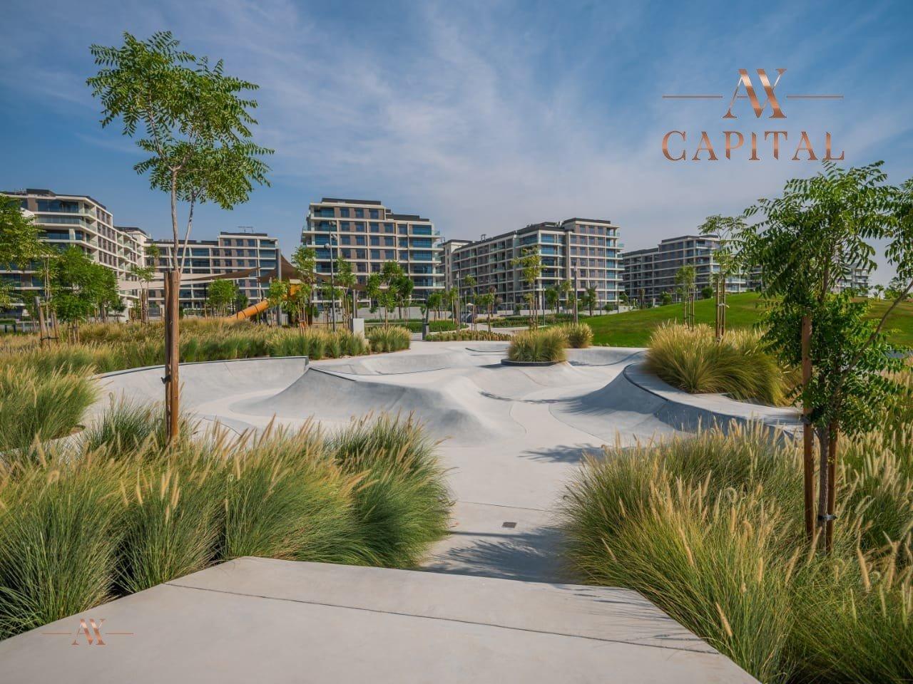 Apartment for sale in Dubai, UAE, 3 bedrooms, 179.8 m2, No. 23668 – photo 2