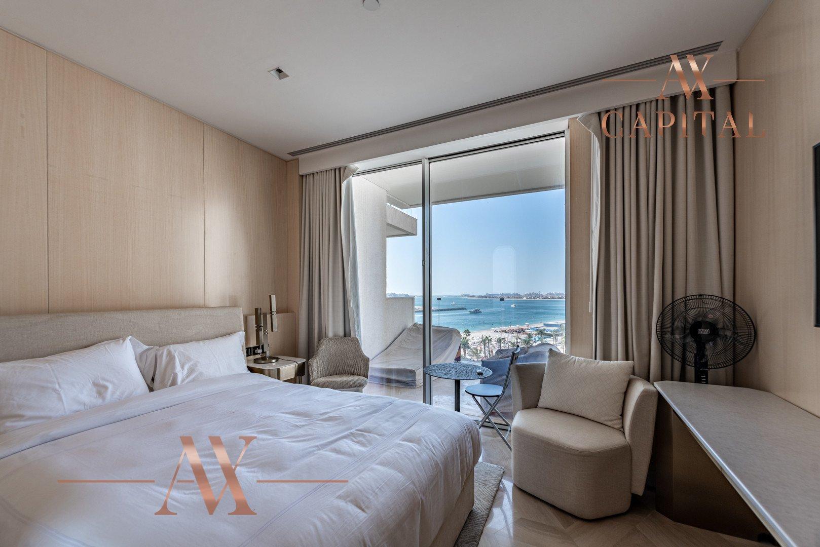 Apartment for sale in Dubai, UAE, 4 bedrooms, 494.8 m2, No. 23779 – photo 7