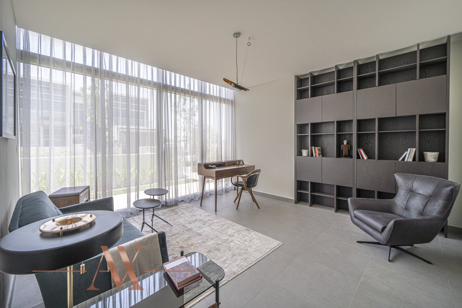 Villa for sale in Dubai, UAE, 4 bedrooms, 659.6 m2, No. 23710 – photo 15