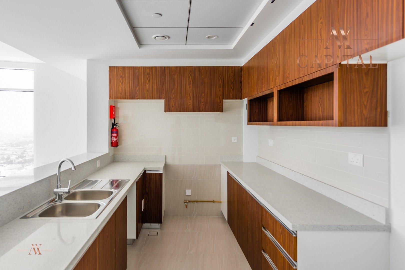 Apartment for sale in Dubai, UAE, 3 bedrooms, 200.2 m2, No. 23672 – photo 12