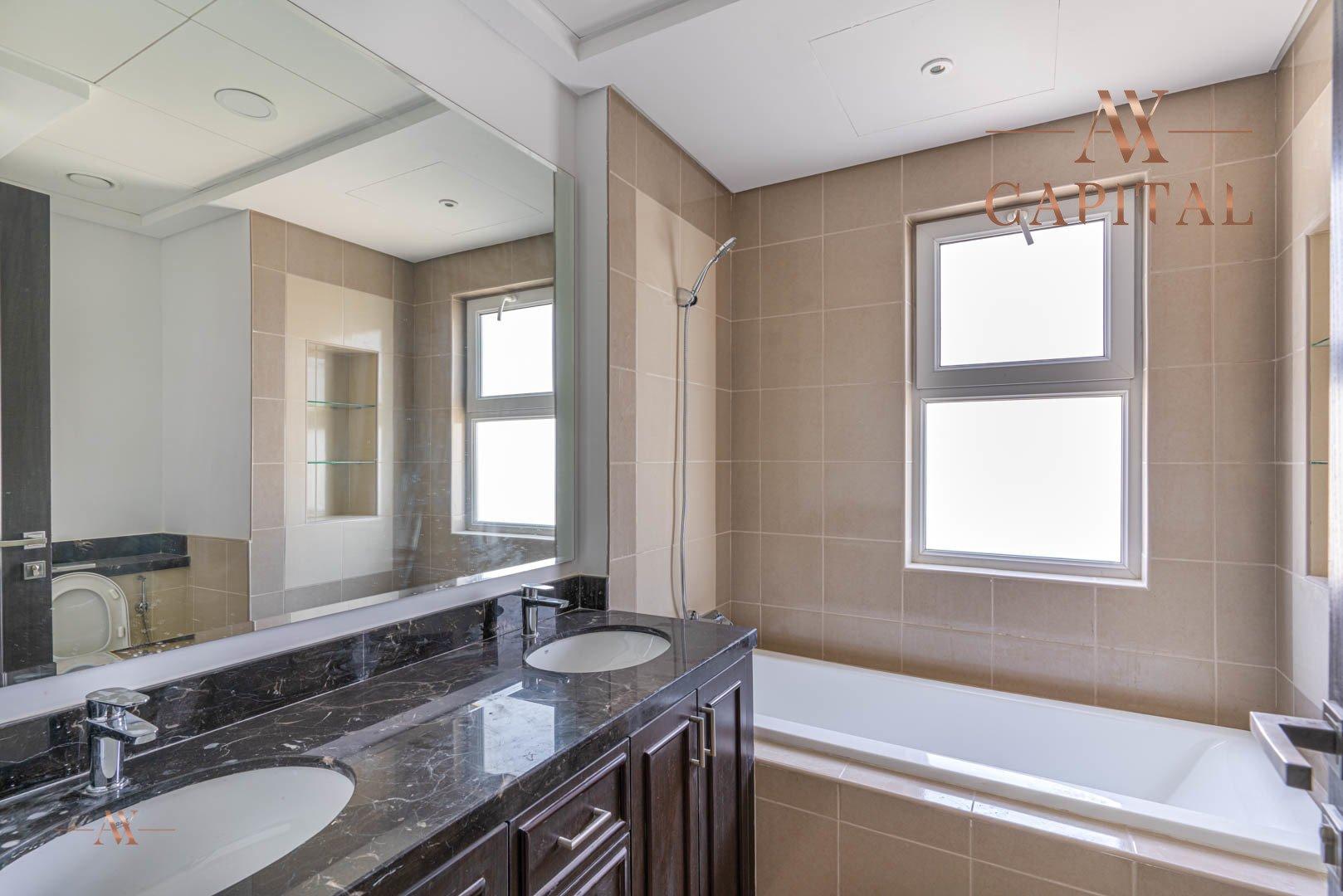 Villa for sale in Dubai, UAE, 3 bedrooms, 283.7 m2, No. 23632 – photo 7