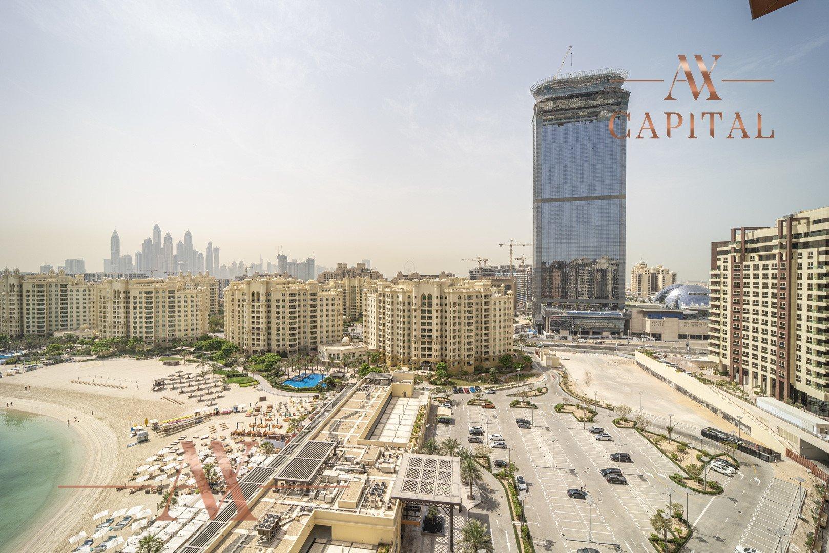 Apartment for sale in Dubai, UAE, 2 bedrooms, 155 m2, No. 23704 – photo 3
