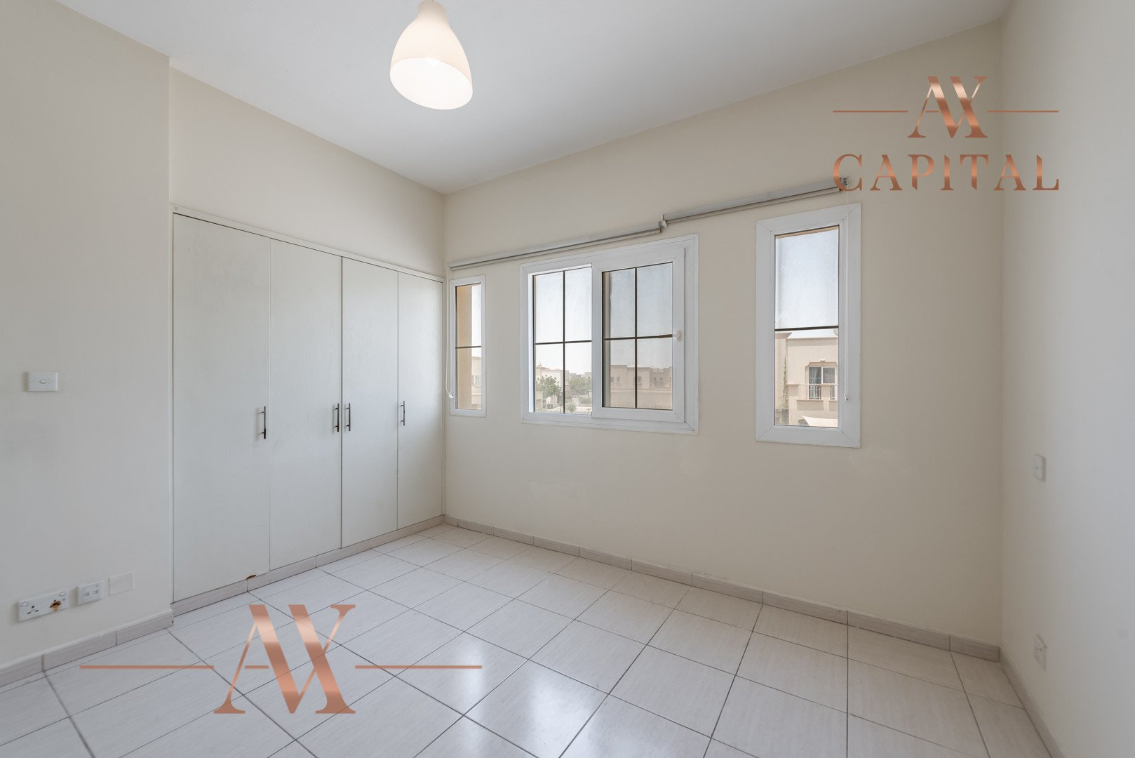 Villa for sale in Dubai, UAE, 3 bedrooms, 254 m2, No. 23745 – photo 17