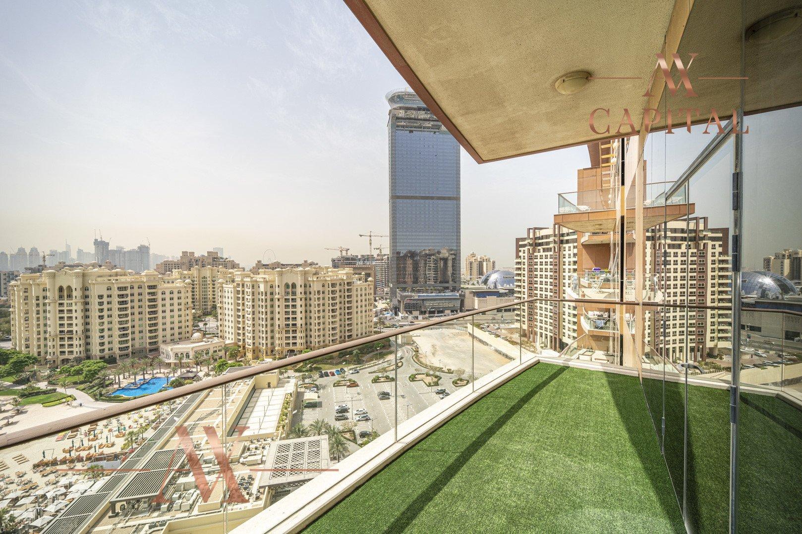 Apartment for sale in Dubai, UAE, 2 bedrooms, 155 m2, No. 23704 – photo 4