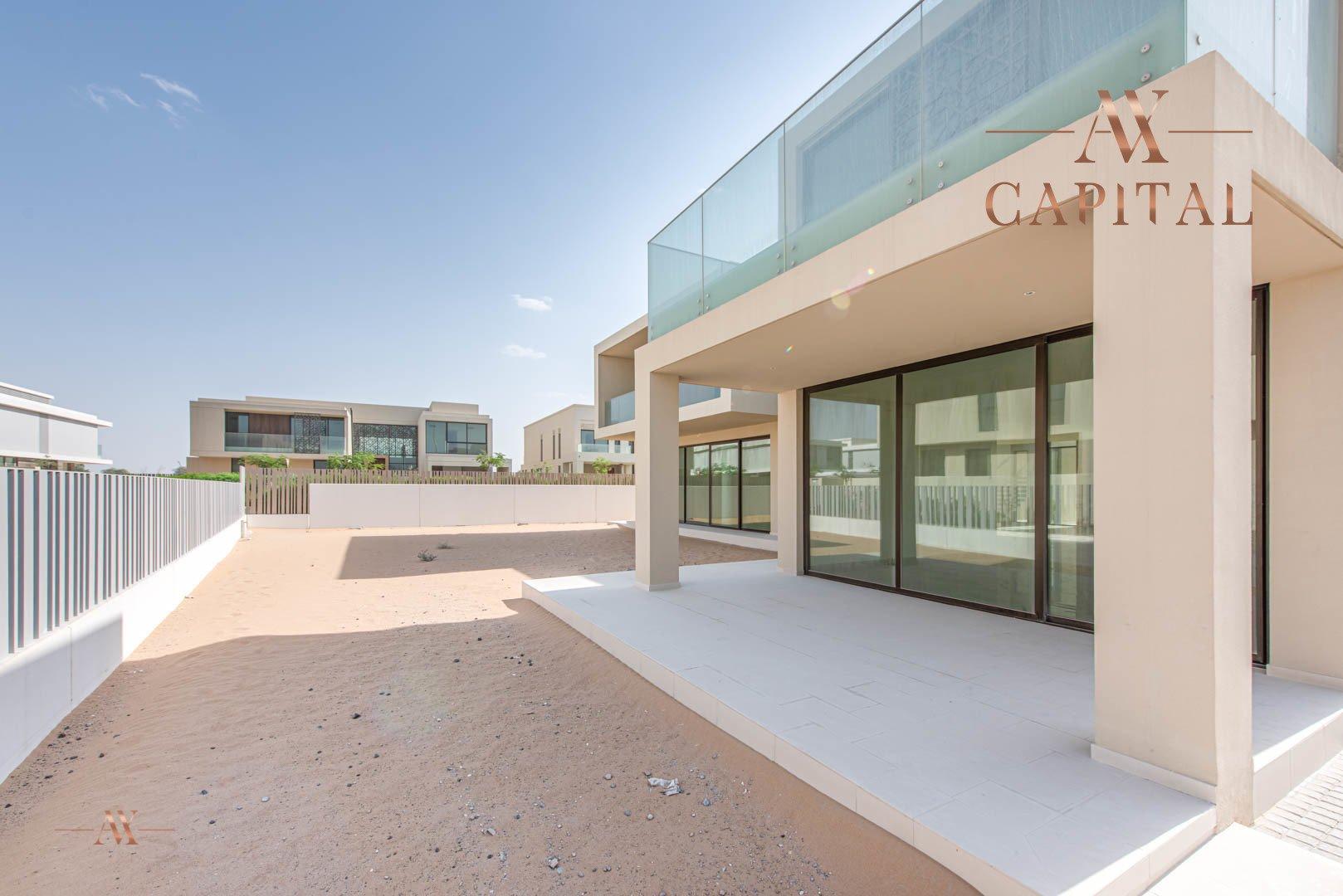 Villa for sale in Dubai, UAE, 6 bedrooms, 761.8 m2, No. 23651 – photo 4