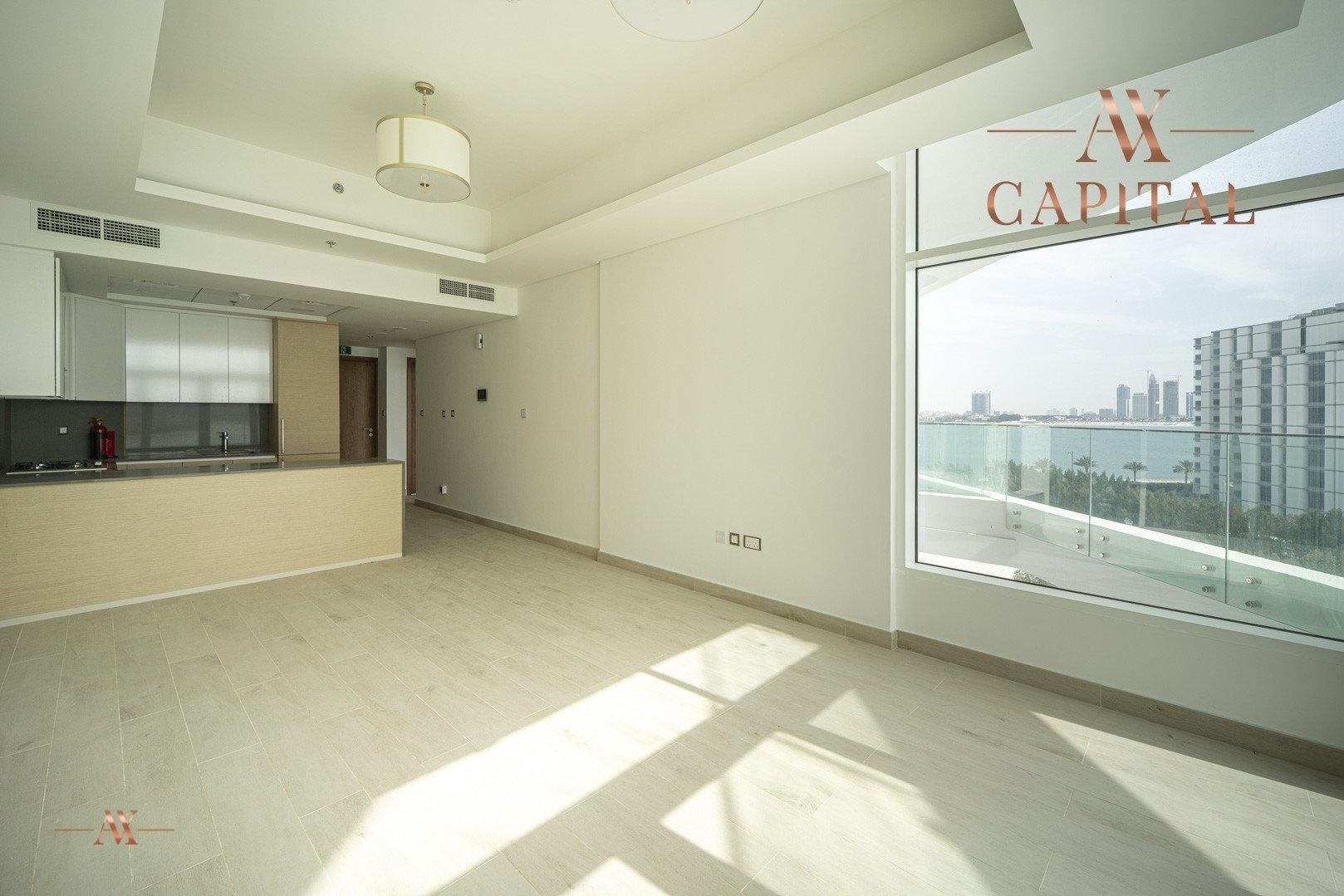 Apartment for sale in Dubai, UAE, 1 bedroom, 113.9 m2, No. 23515 – photo 11