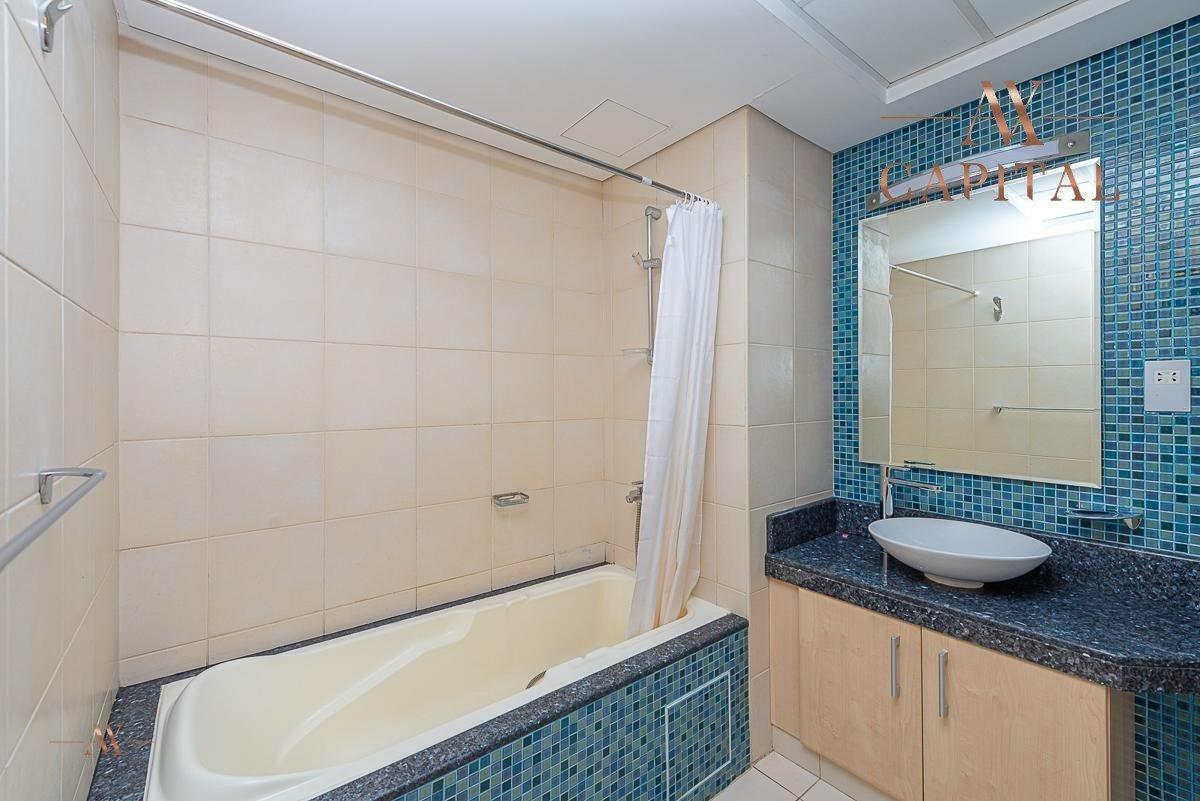 Apartment for sale in Dubai, UAE, 2 bedrooms, 144 m2, No. 23497 – photo 5